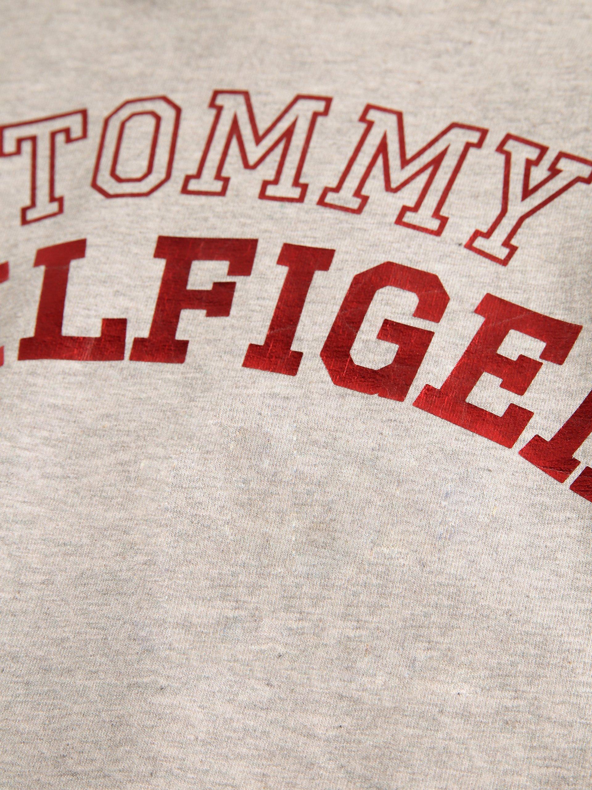 Tommy Hilfiger Mädchen Kleid