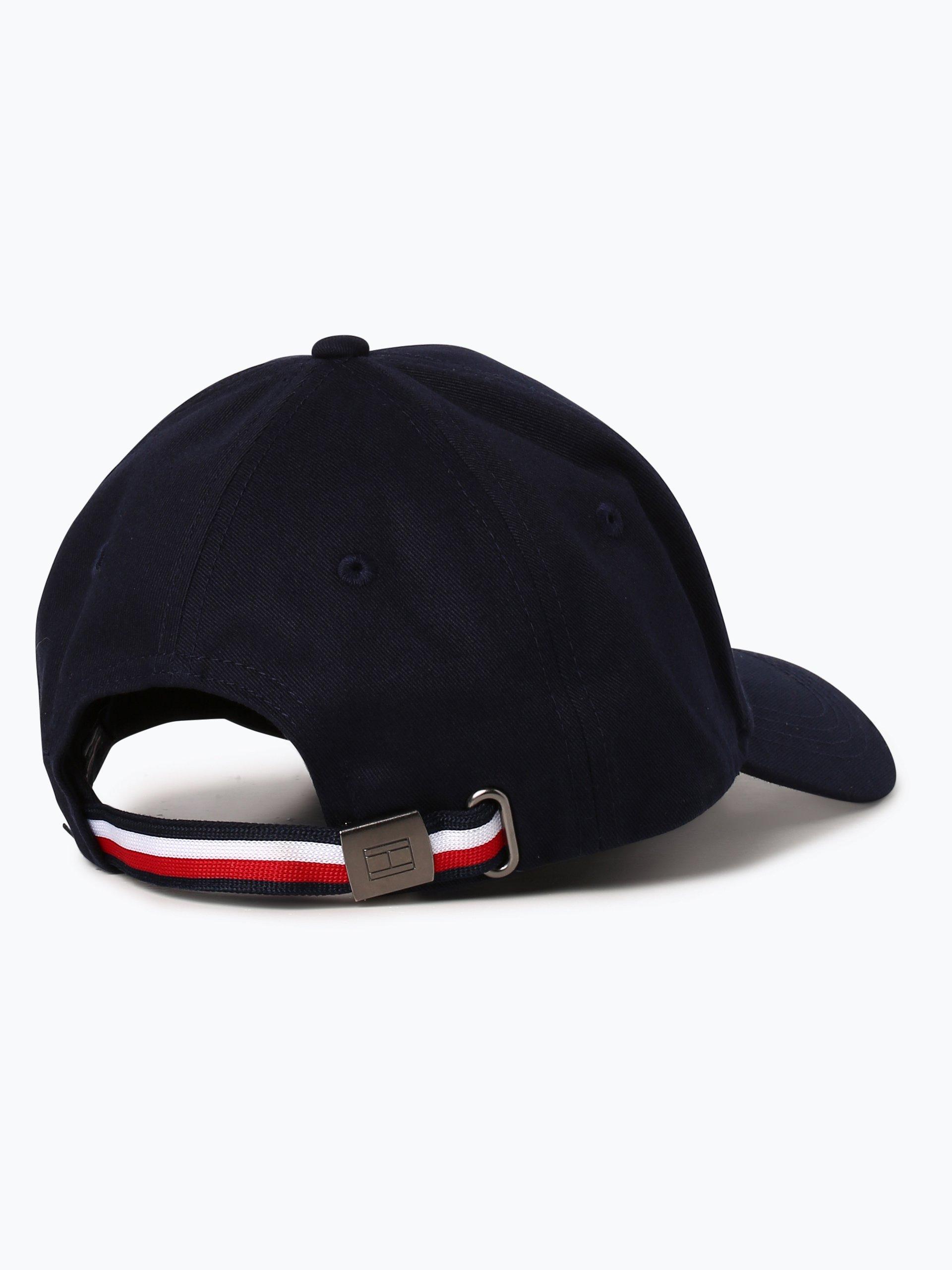 tommy hilfiger męska czapka z daszkiem kup online