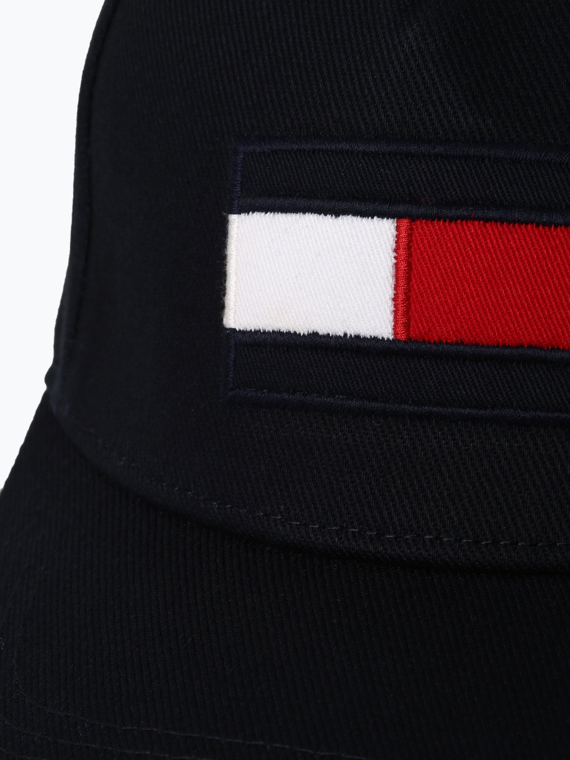 Tommy Hilfiger Męska czapka z daszkiem