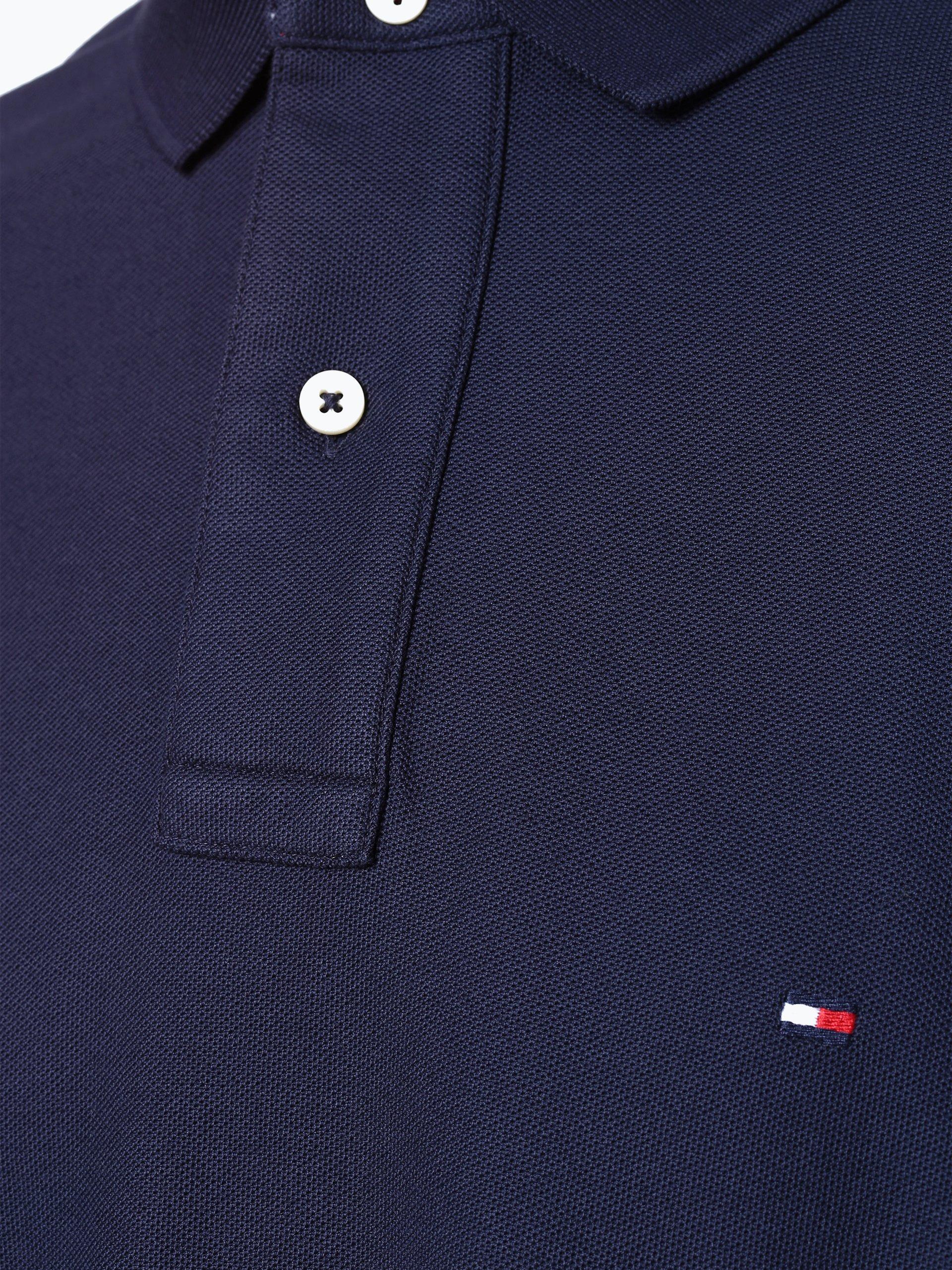 0b4216986 Tommy Hilfiger Męska koszulka polo – Performance kup online ...