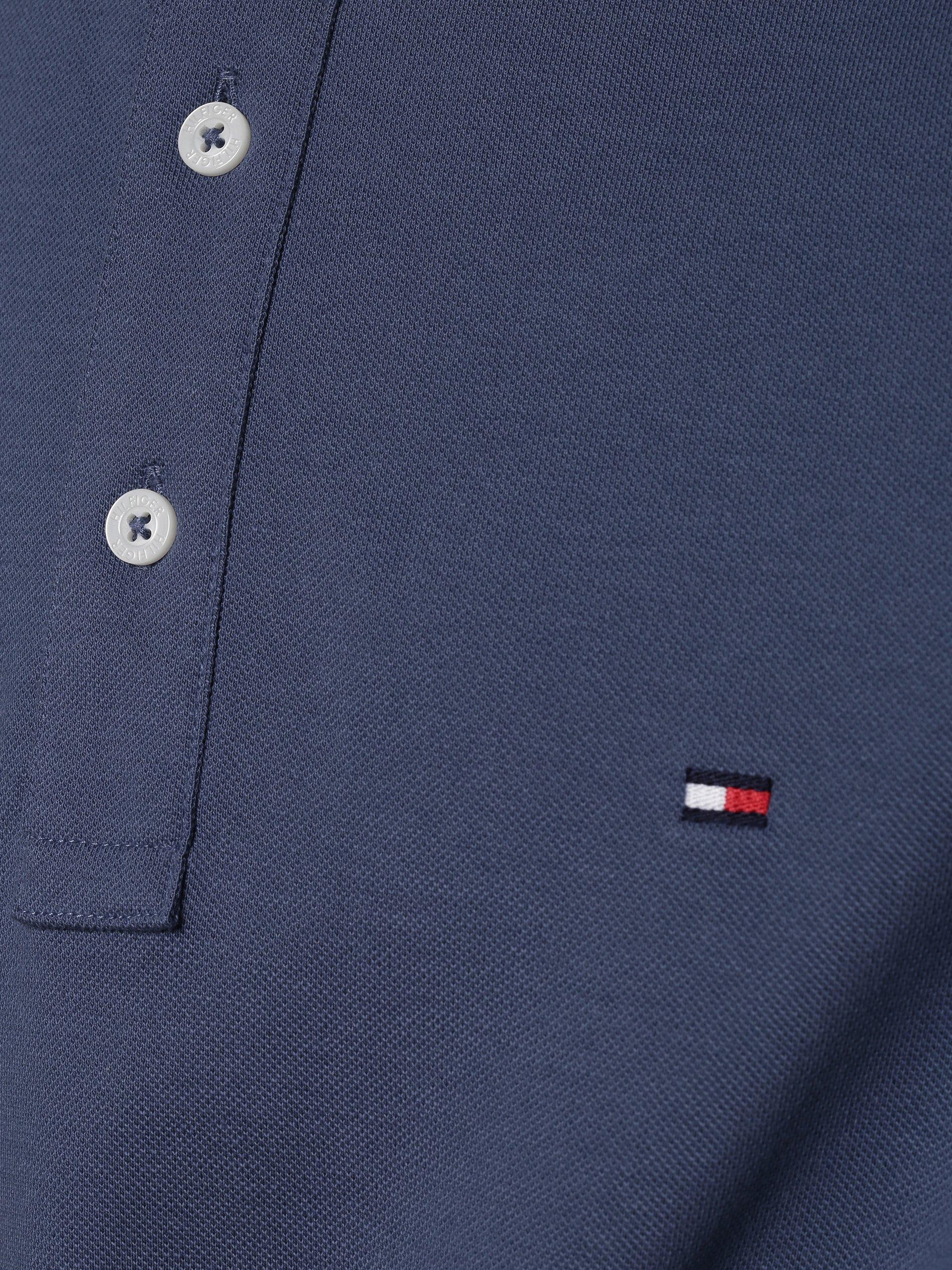 Tommy Hilfiger Męska koszulka polo