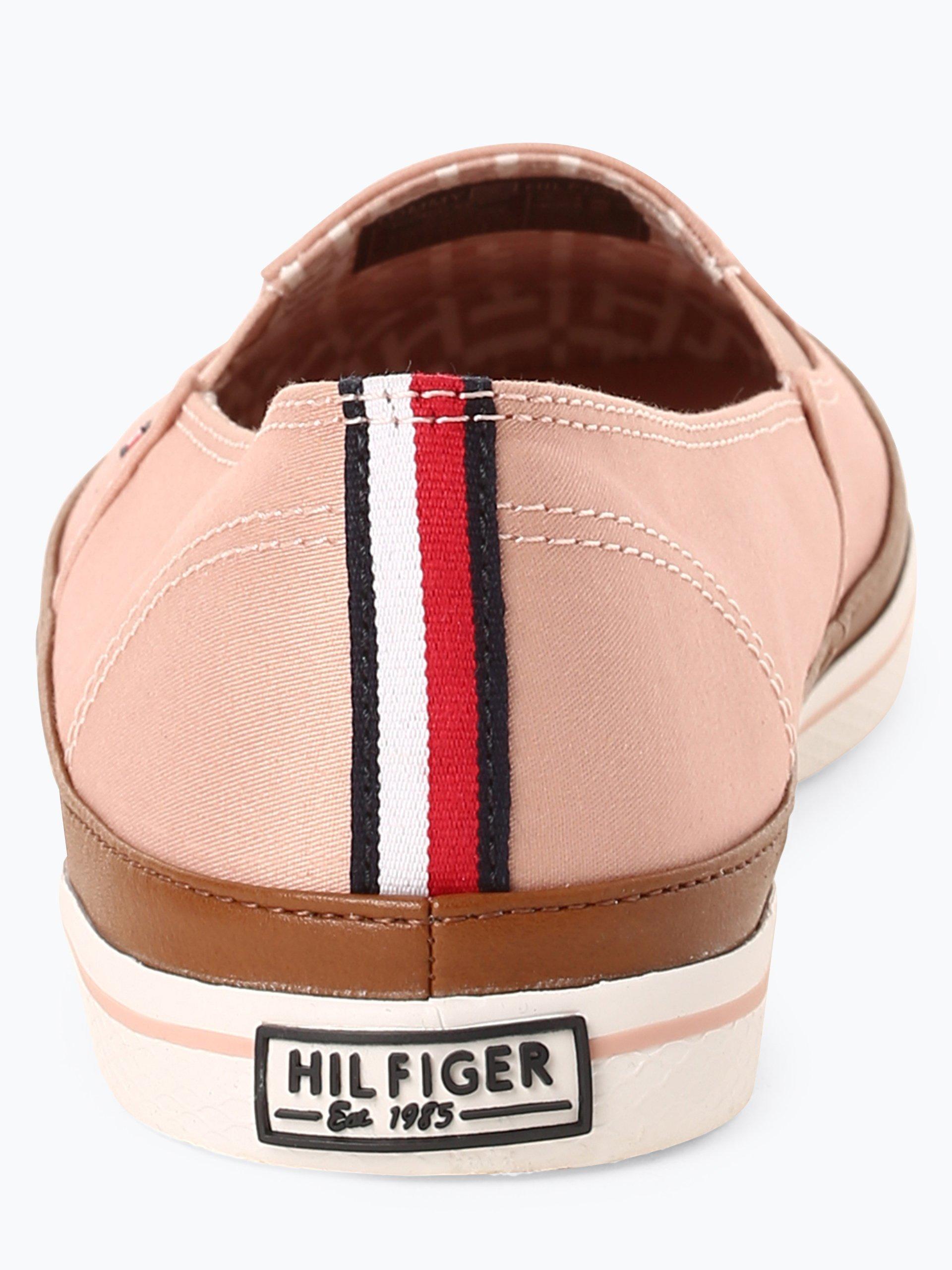 Tommy Hilfiger Pantofle damskie