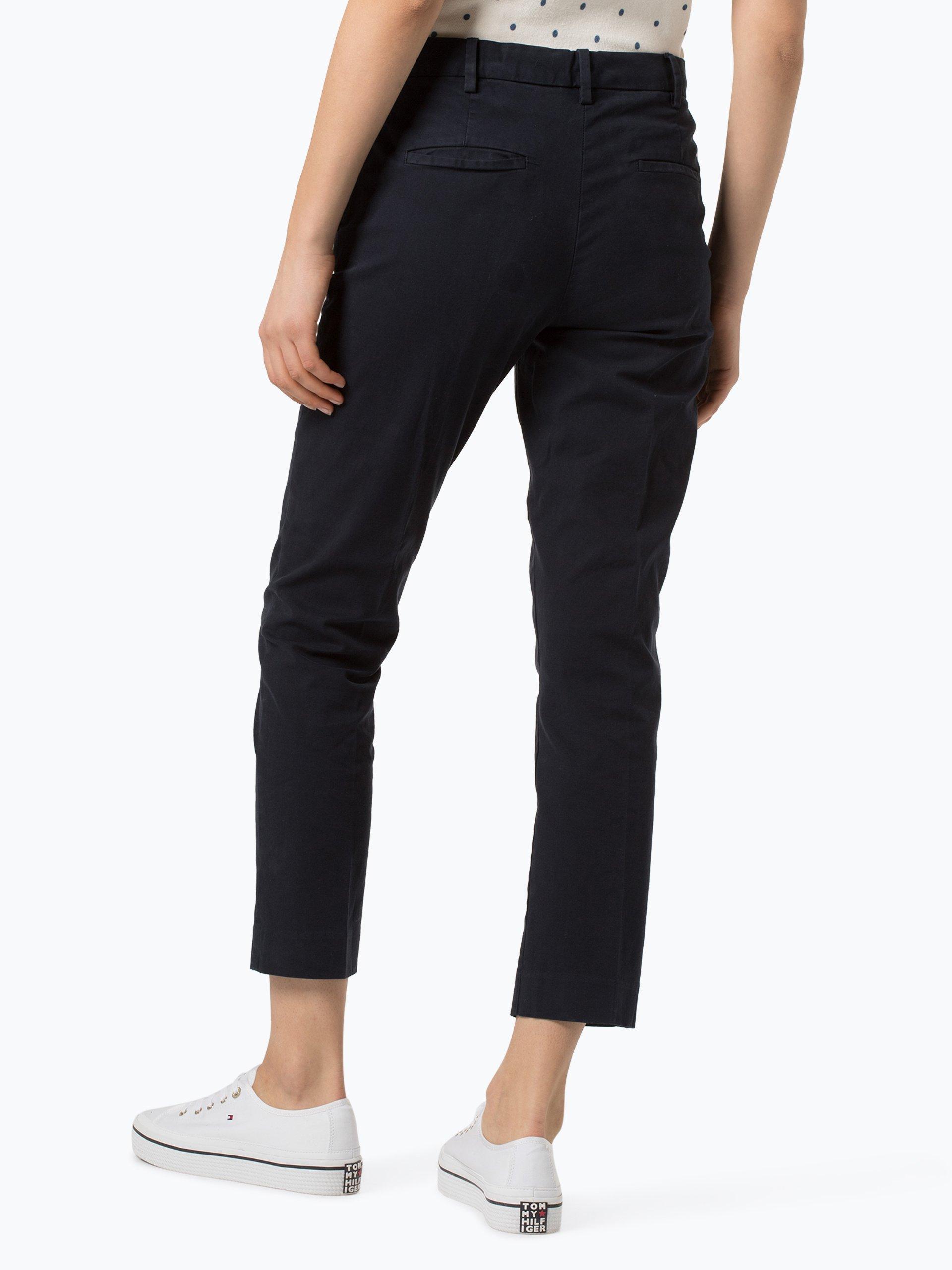 Tommy Hilfiger Spodnie damskie