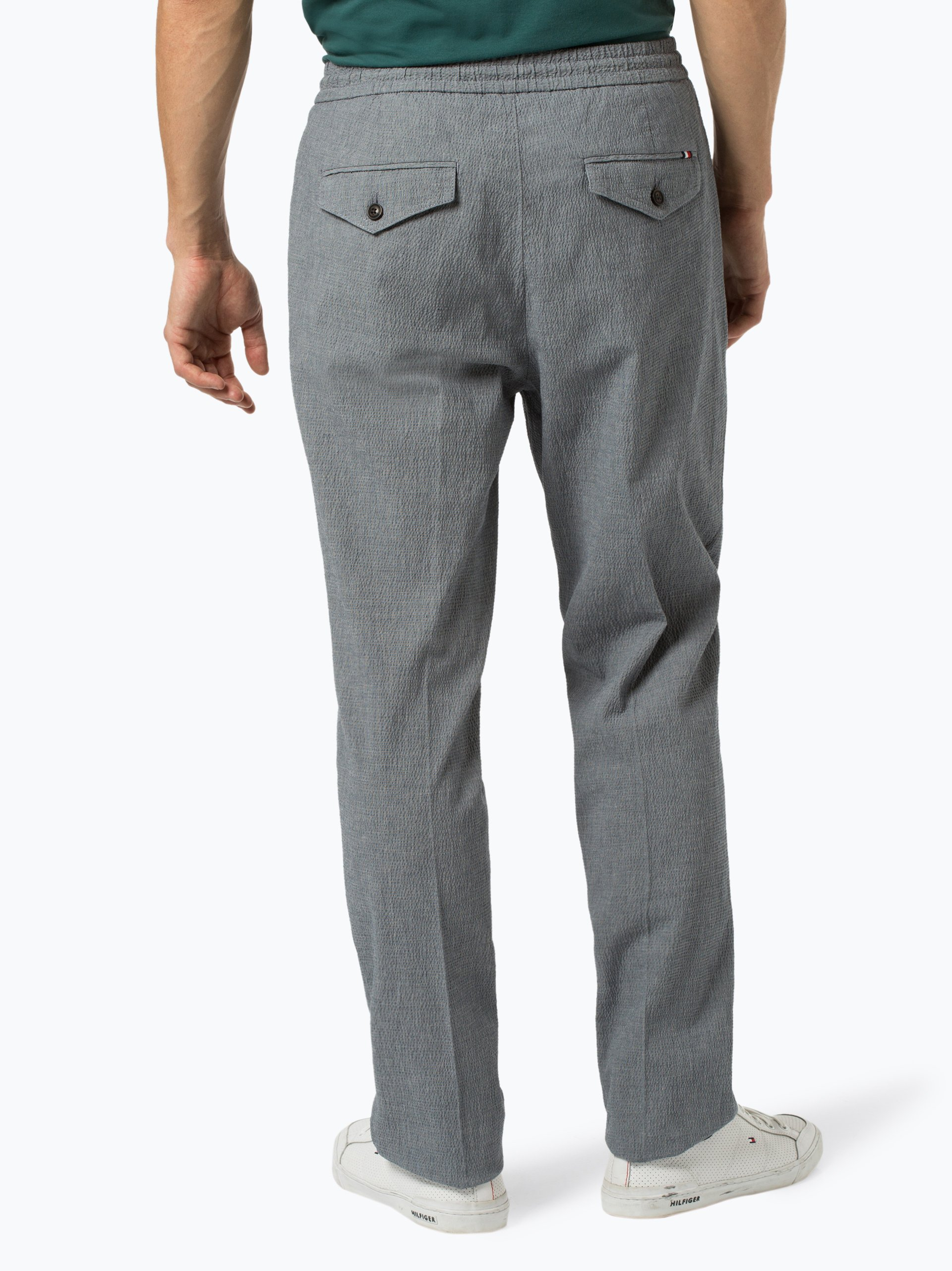Tommy Hilfiger Spodnie męskie