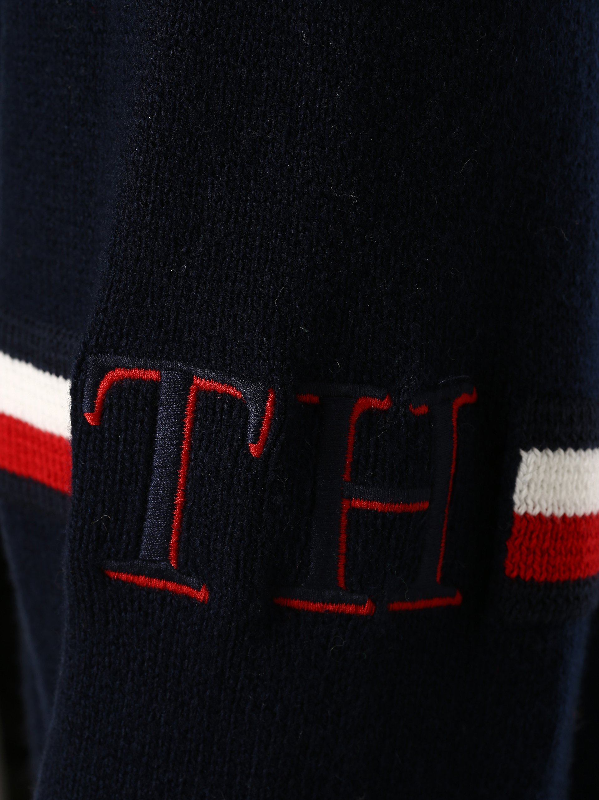 Tommy Hilfiger Sweter męski