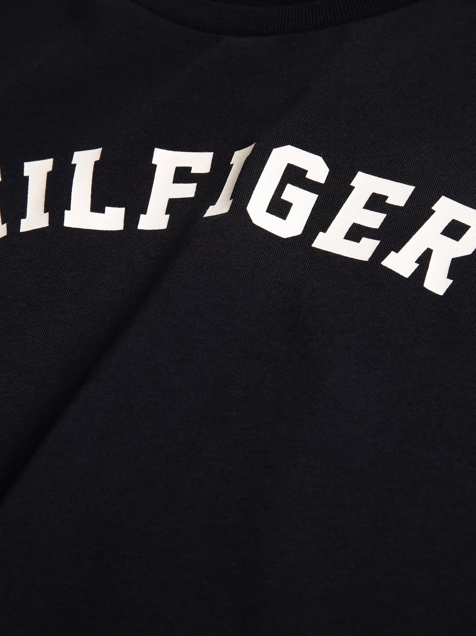 Tommy Hilfiger T-shirt damski