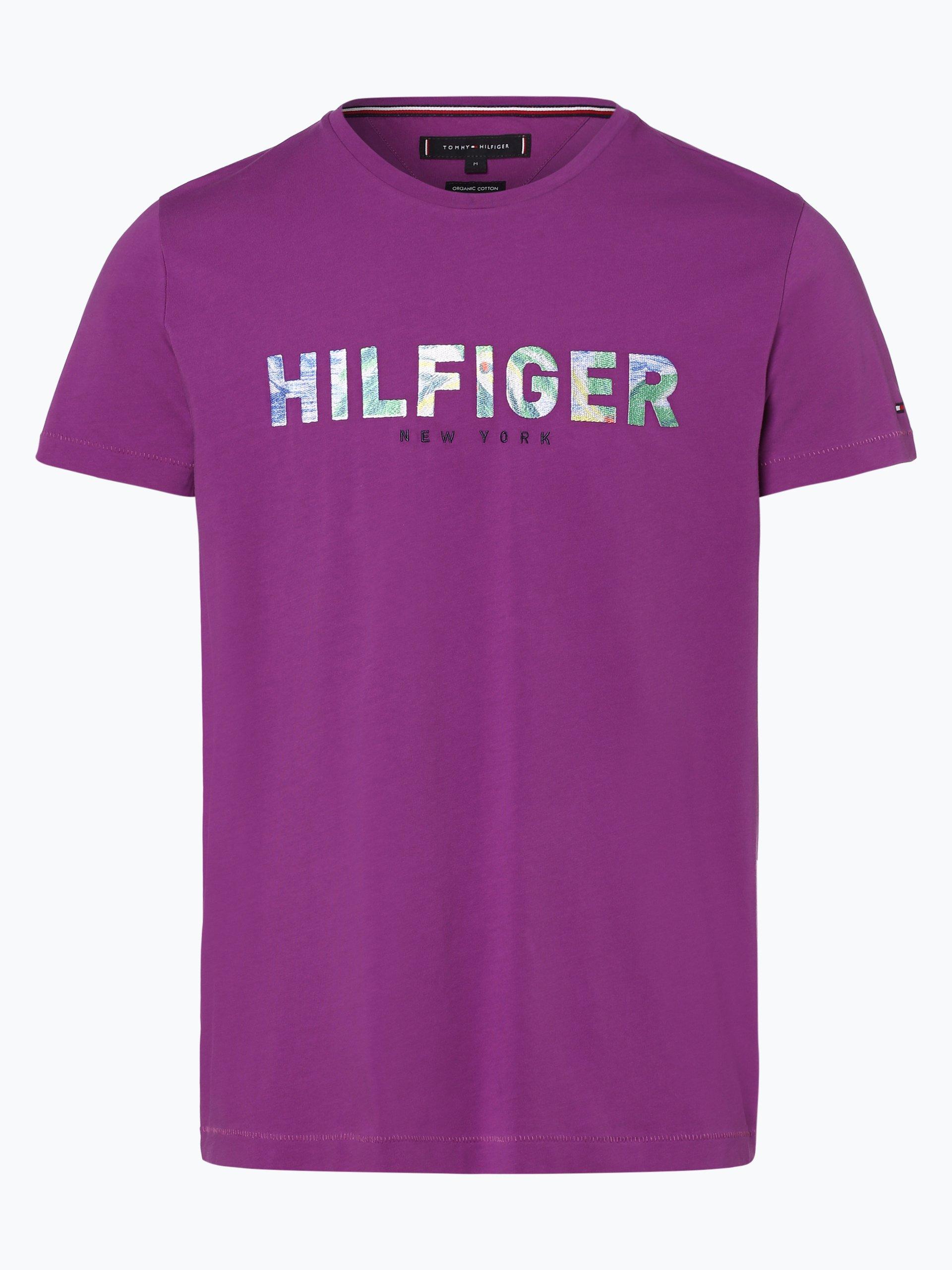 Tommy Hilfiger T-shirt męski