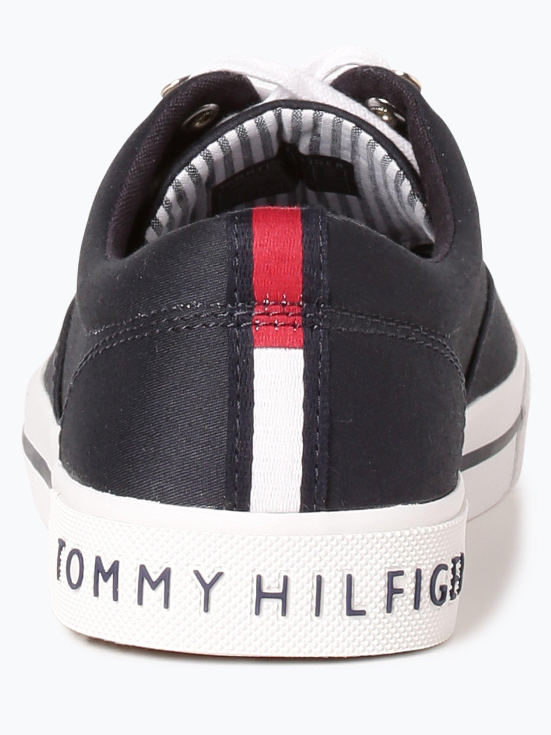 What Is Ce >> Tommy Hilfiger Tenisówki damskie kup online | VANGRAAF.COM