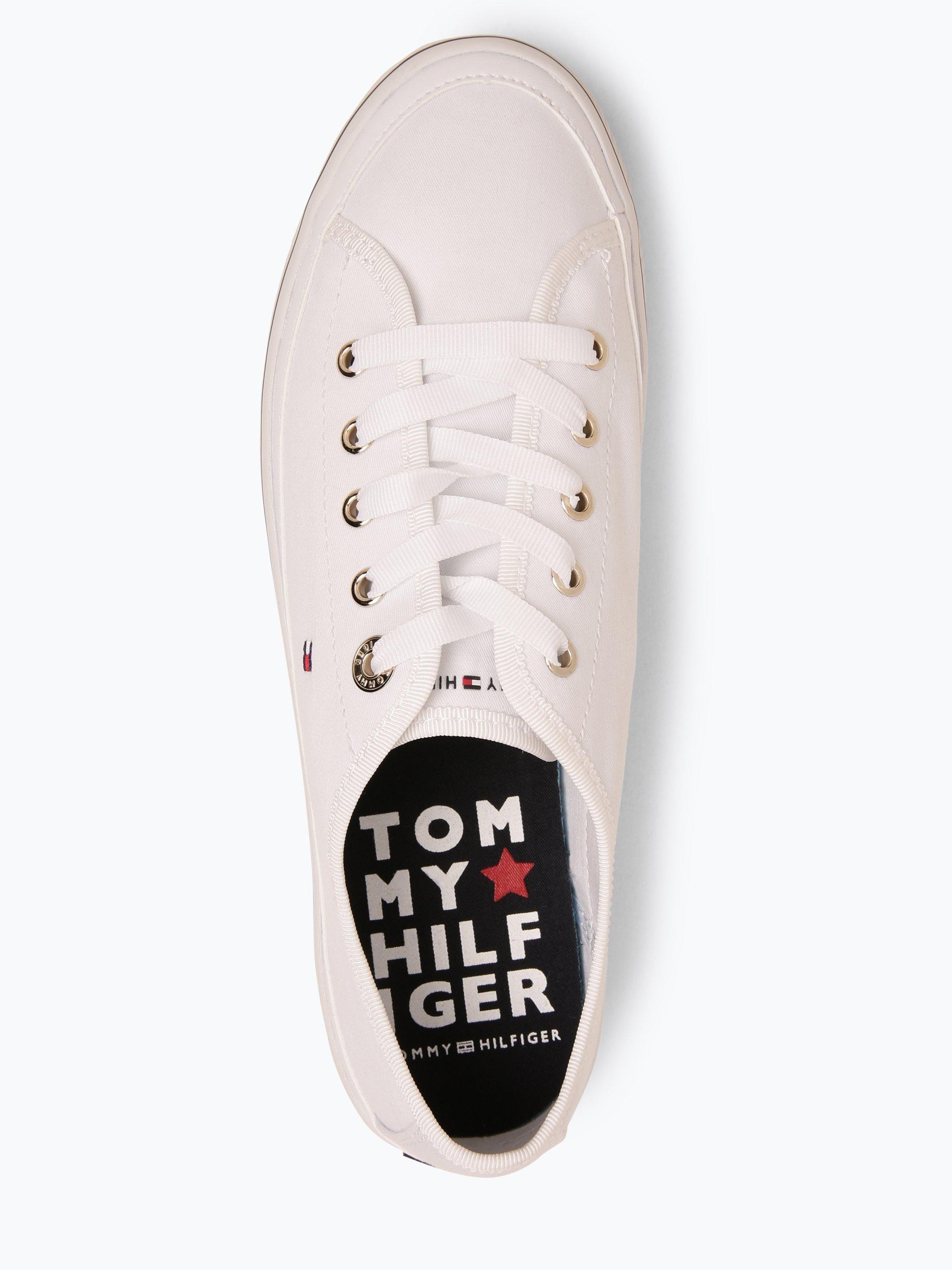 Tommy Hilfiger Tenisówki damskie