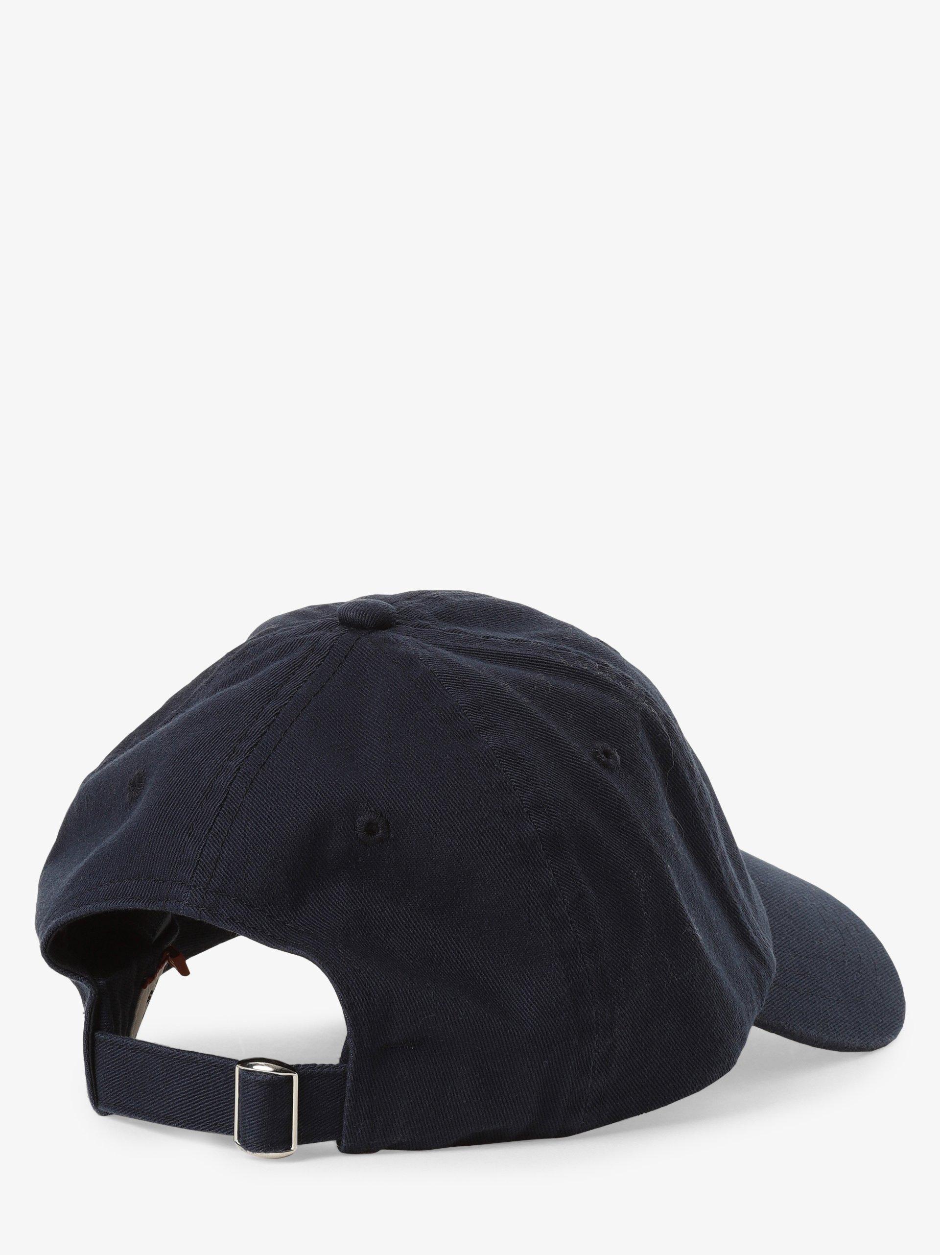 Tommy Jeans Damen Cap