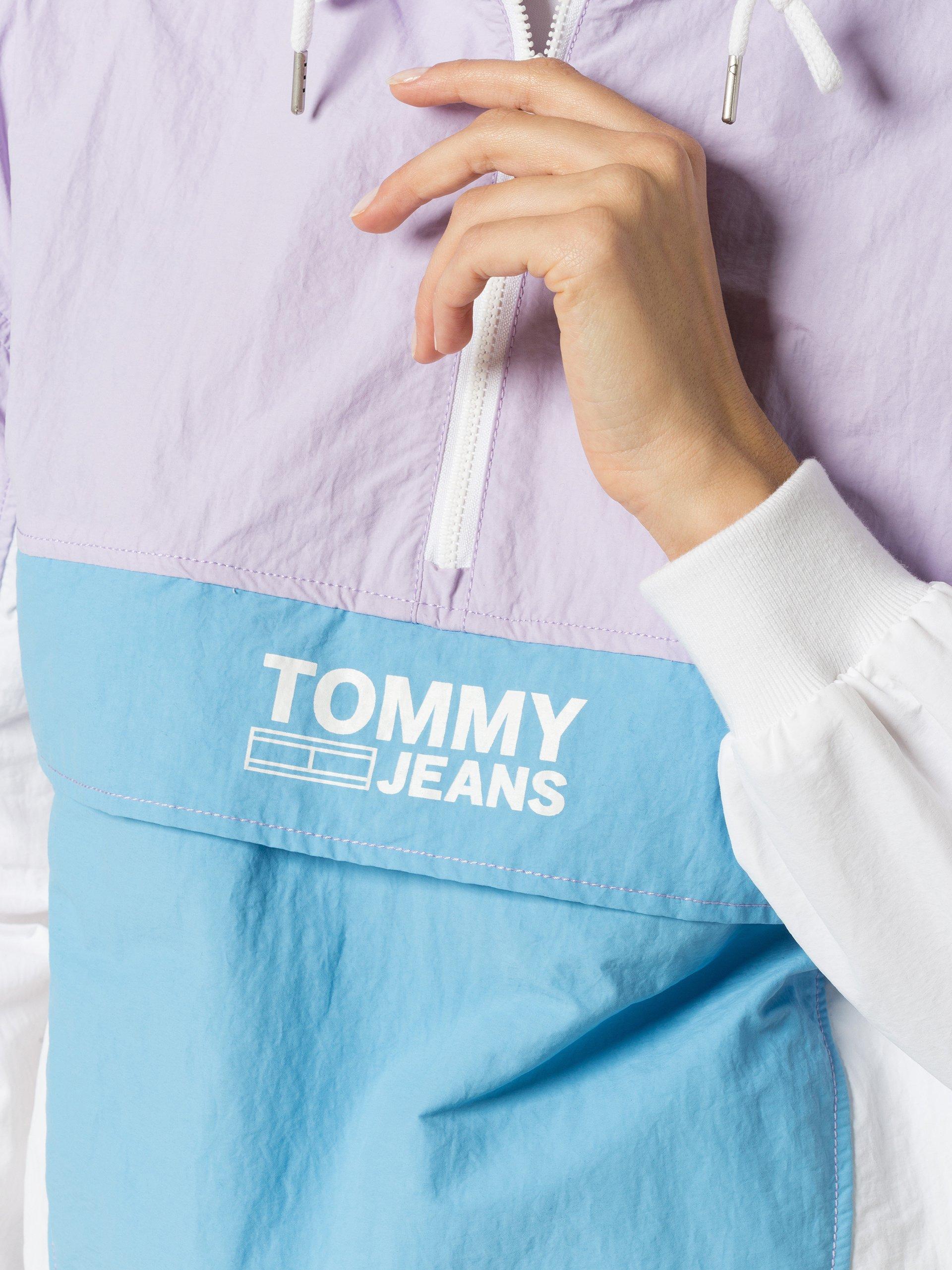 Tommy Jeans Damen Jacke