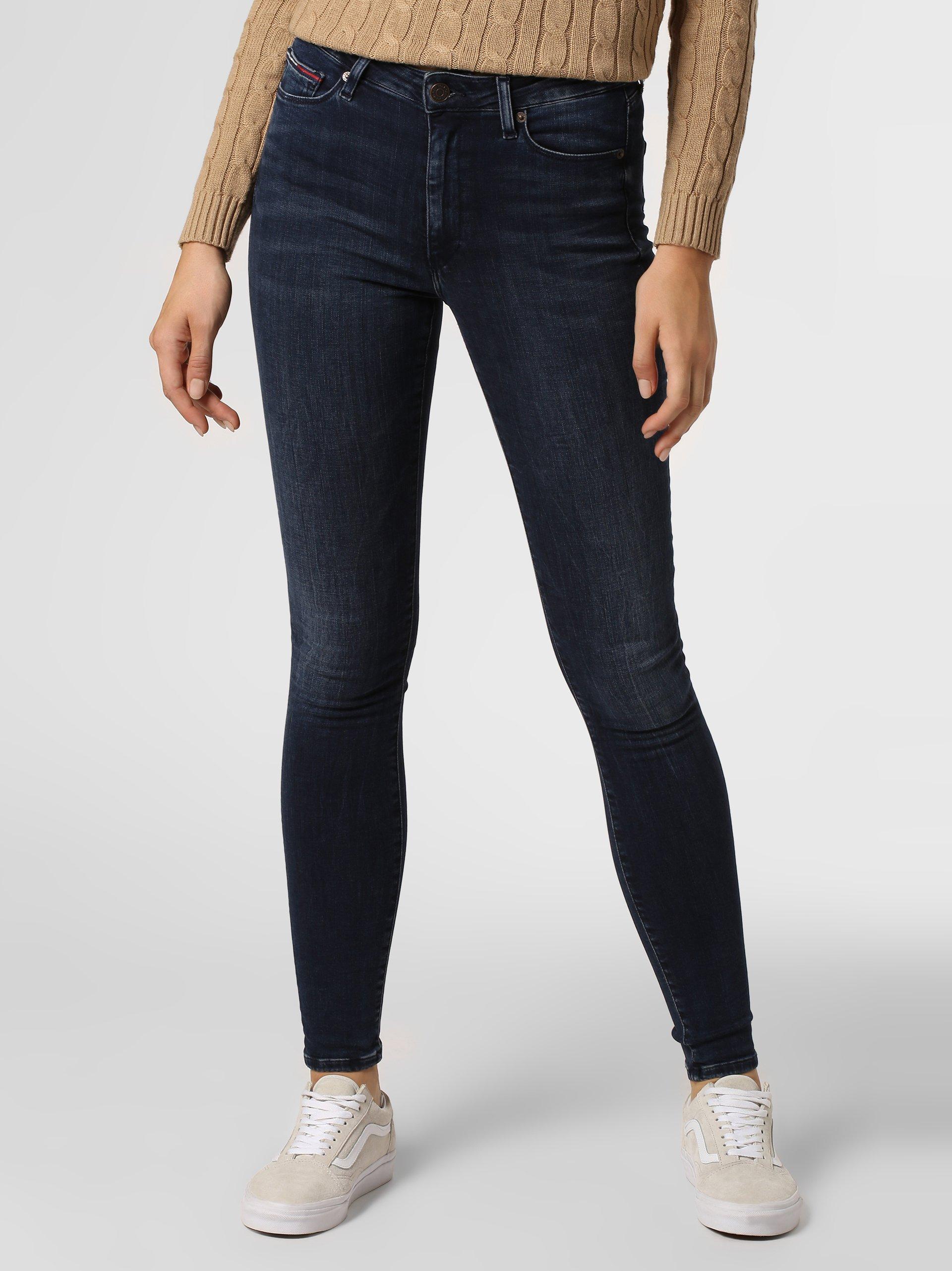 Tommy Jeans Damen Jeans