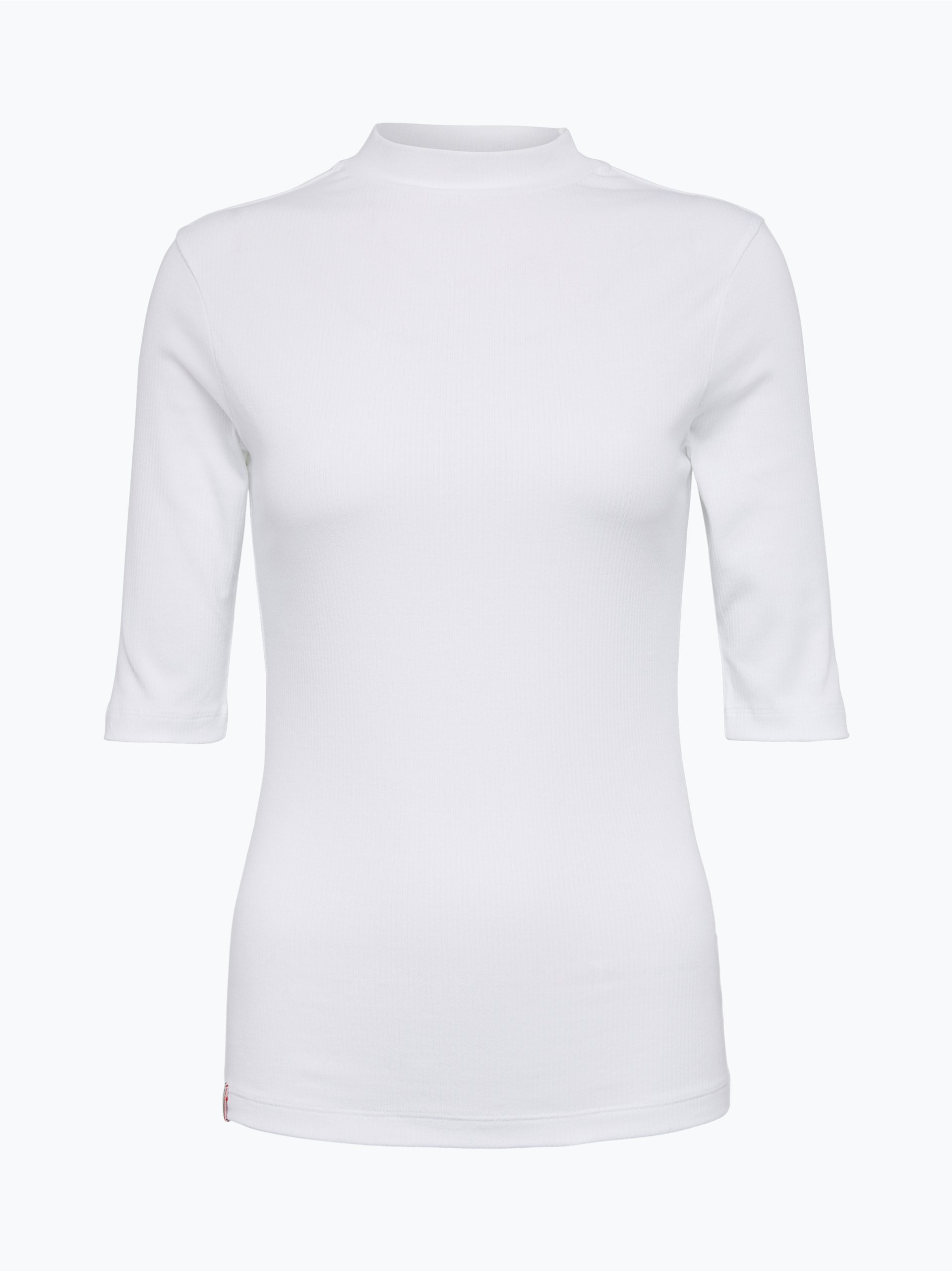 Tommy Jeans Damen Shirt