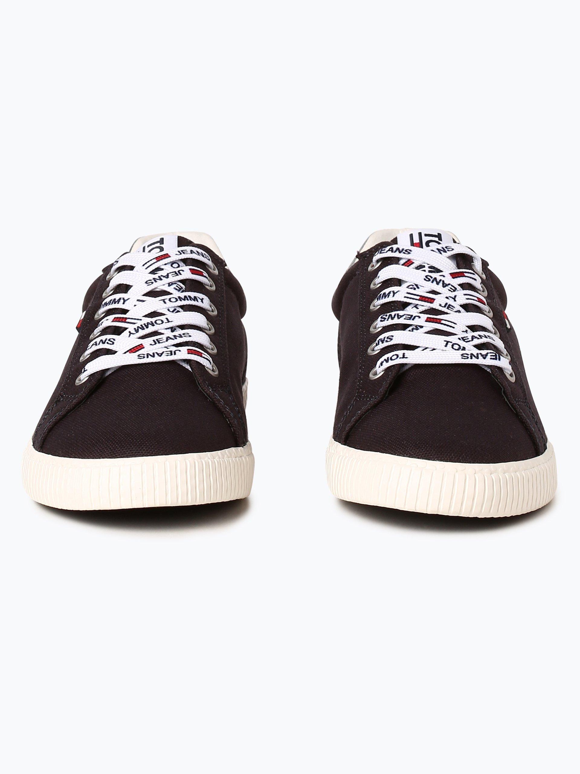 Tommy Jeans Damen Sneaker