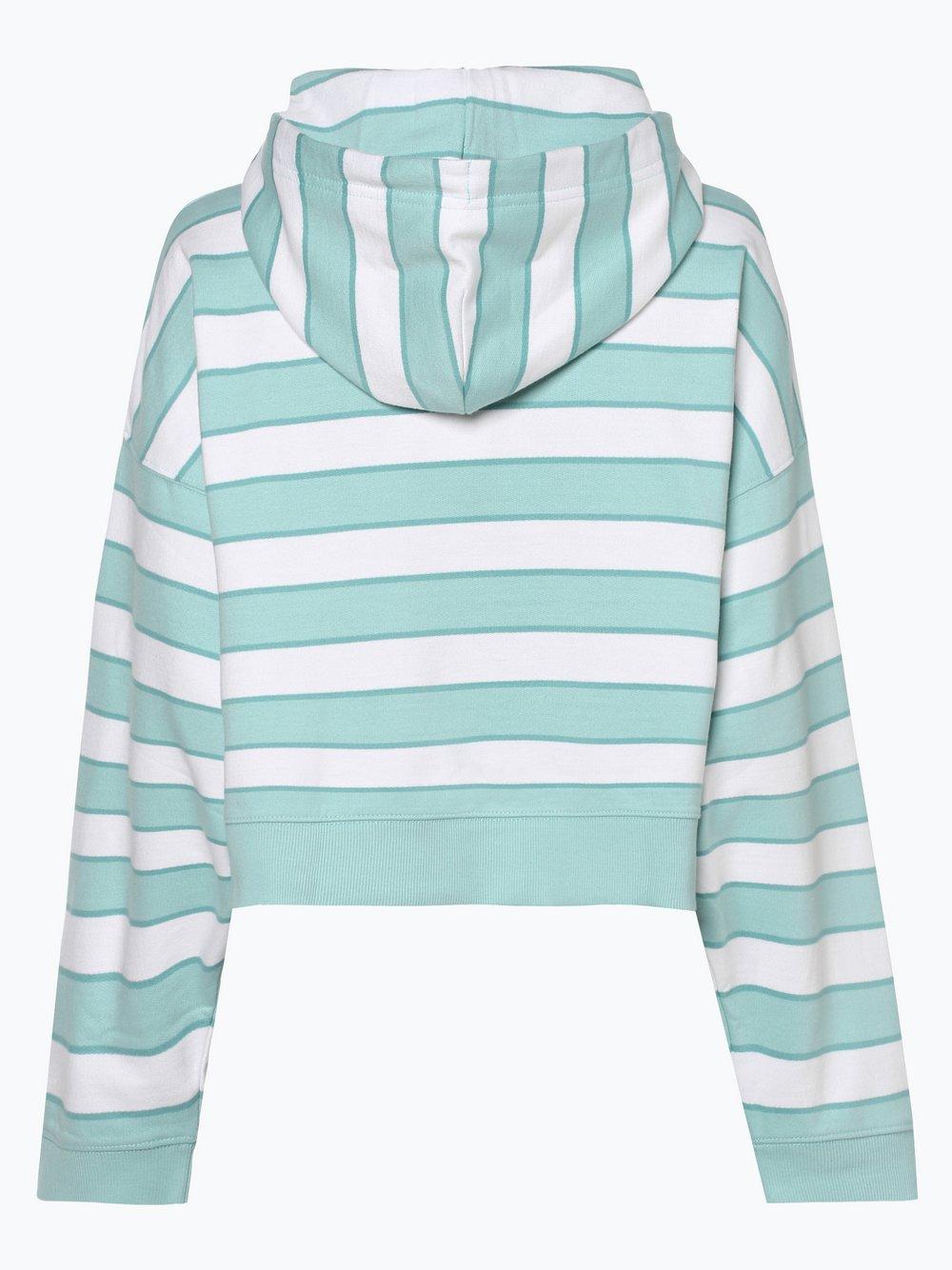 Tommy Jeans Damen Sweatshirt online kaufen | VANGRAAF.COM