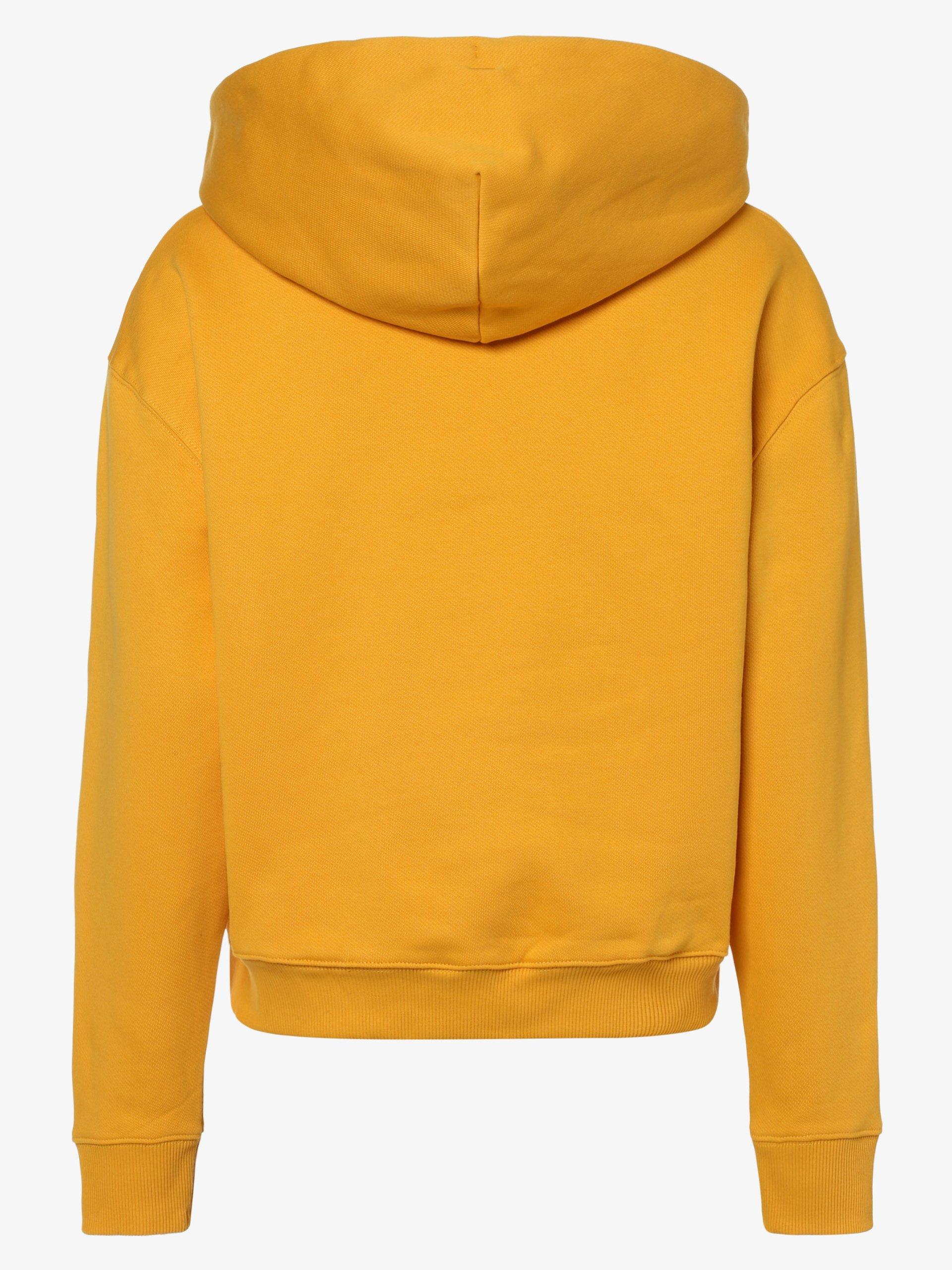 Tommy Jeans Damen Sweatshirt