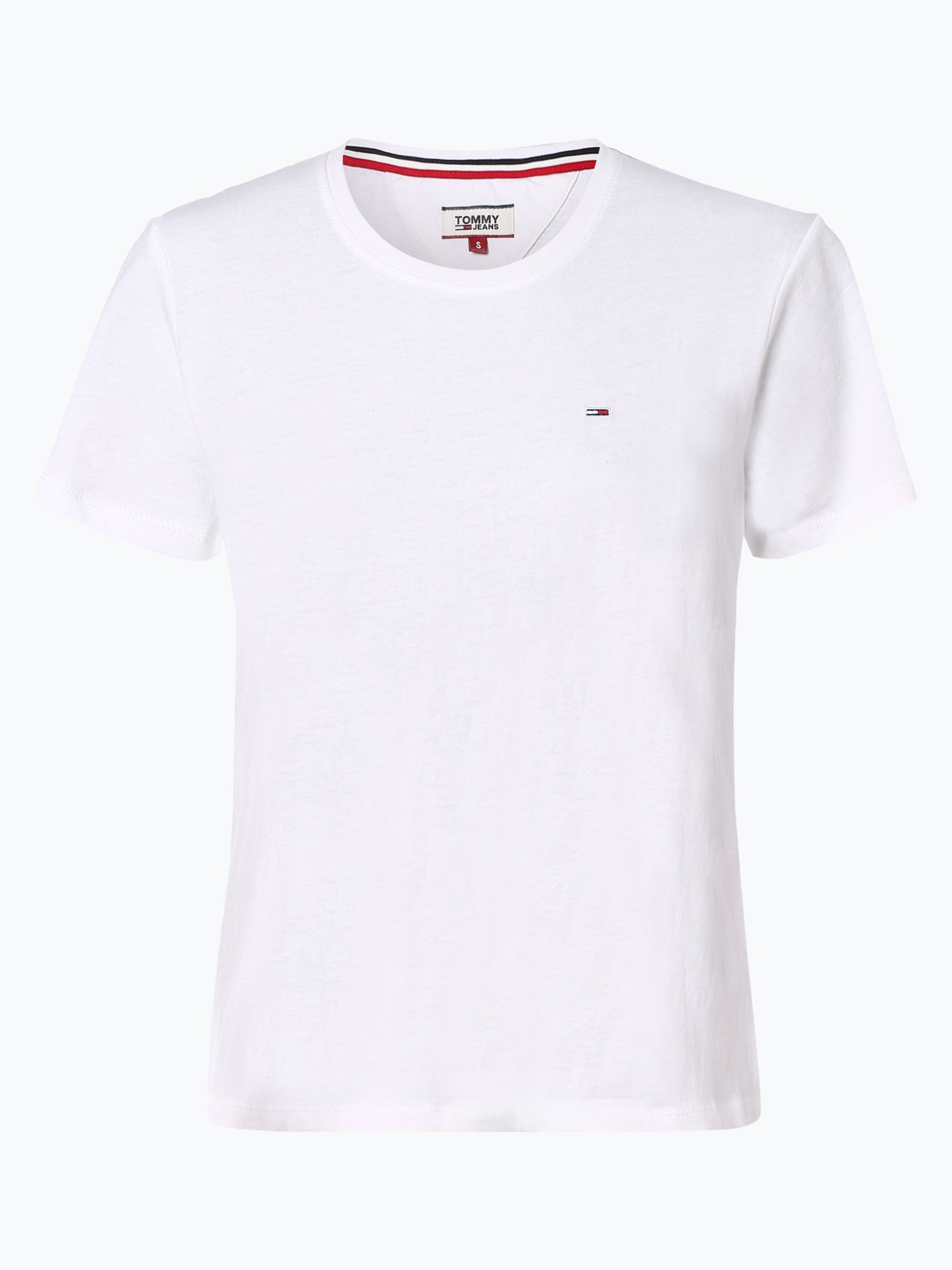 Tommy Jeans Damen T-Shirt
