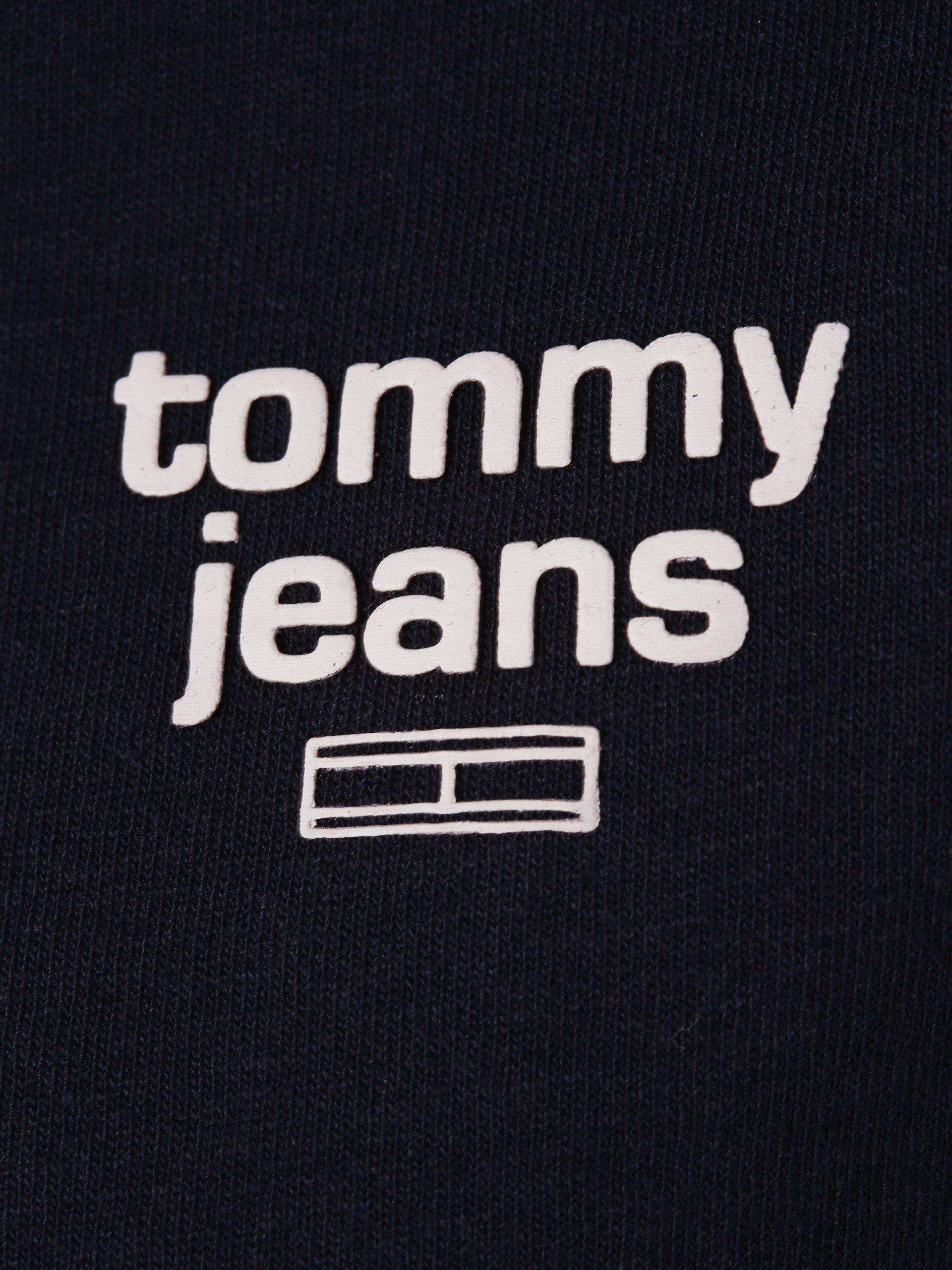 Tommy Jeans Damen T-Shirt