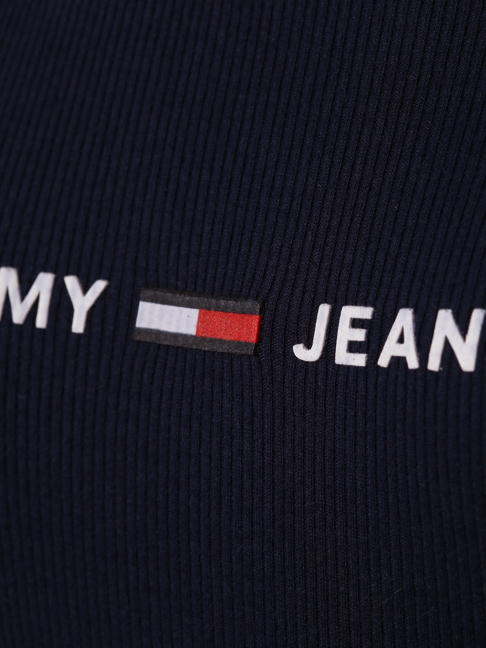 Tommy Jeans Damskie body