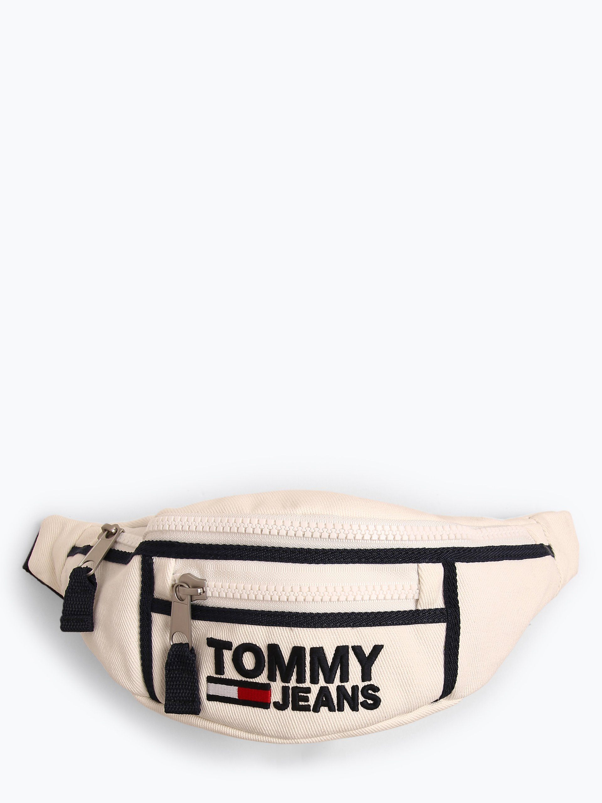 Tommy Jeans Gürteltasche