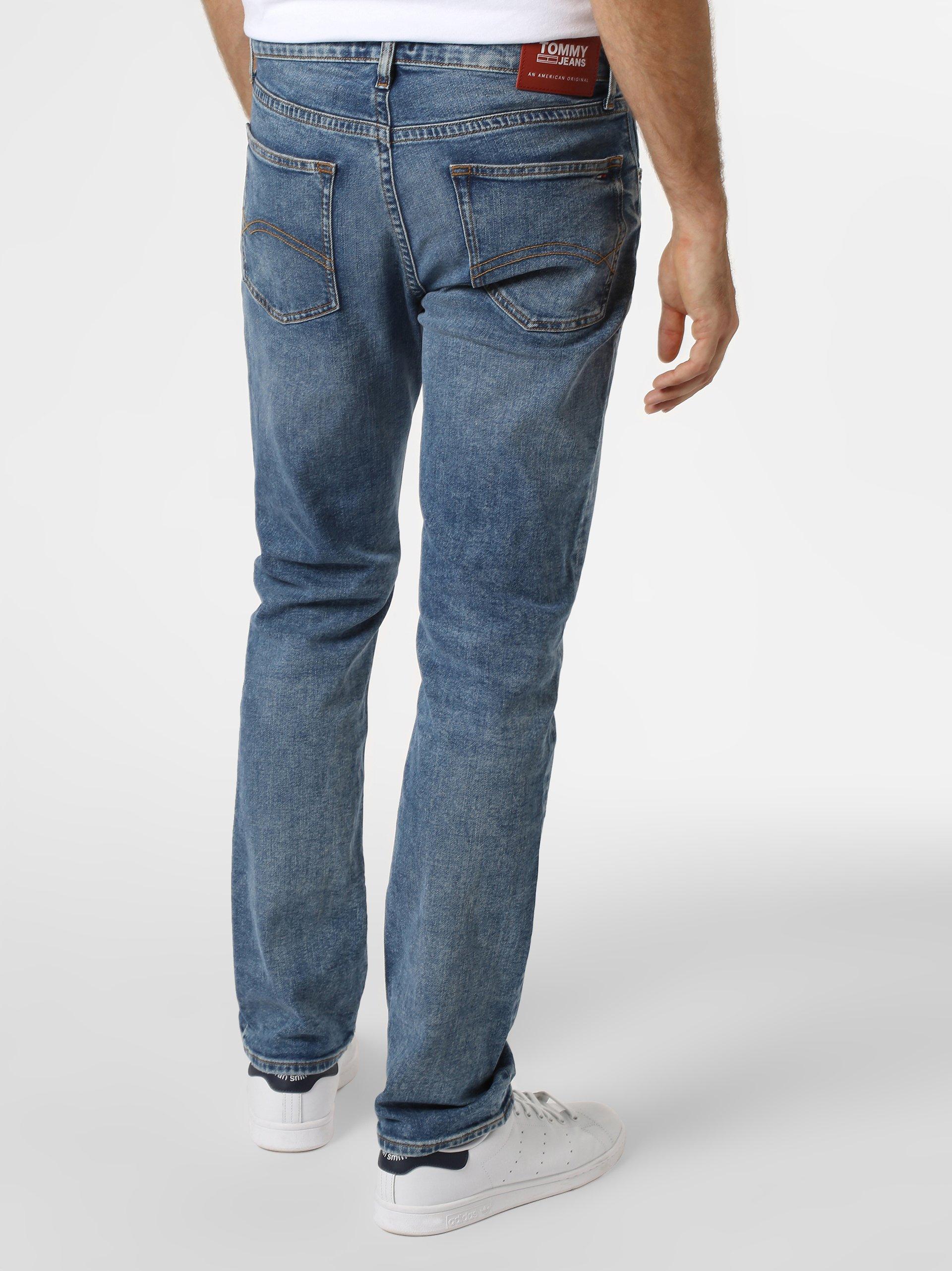 Tommy Jeans Herren Jeans - Ryan