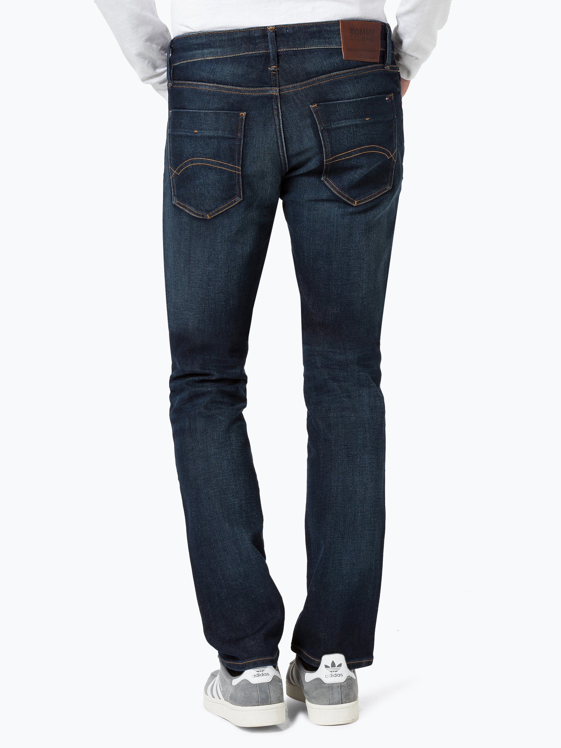 Tommy Jeans Herren Jeans - Scanton