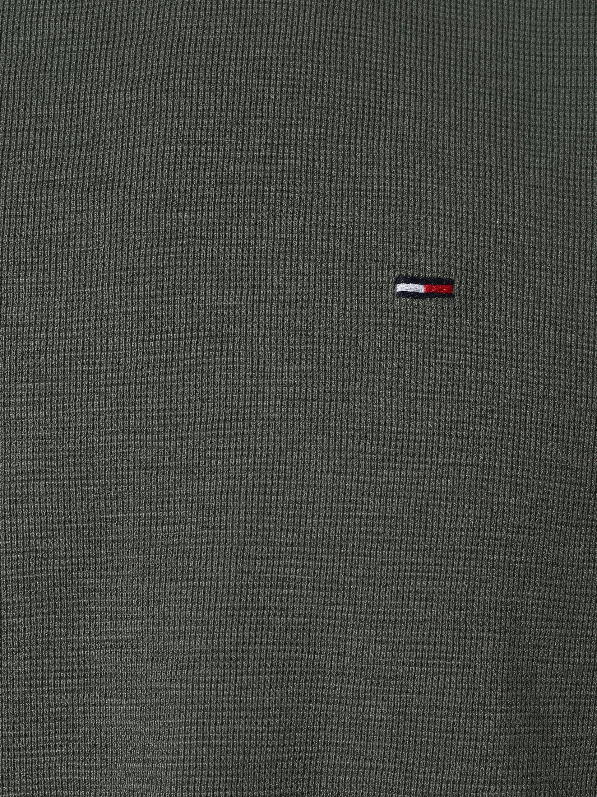 Tommy Jeans Herren Langarmshirt