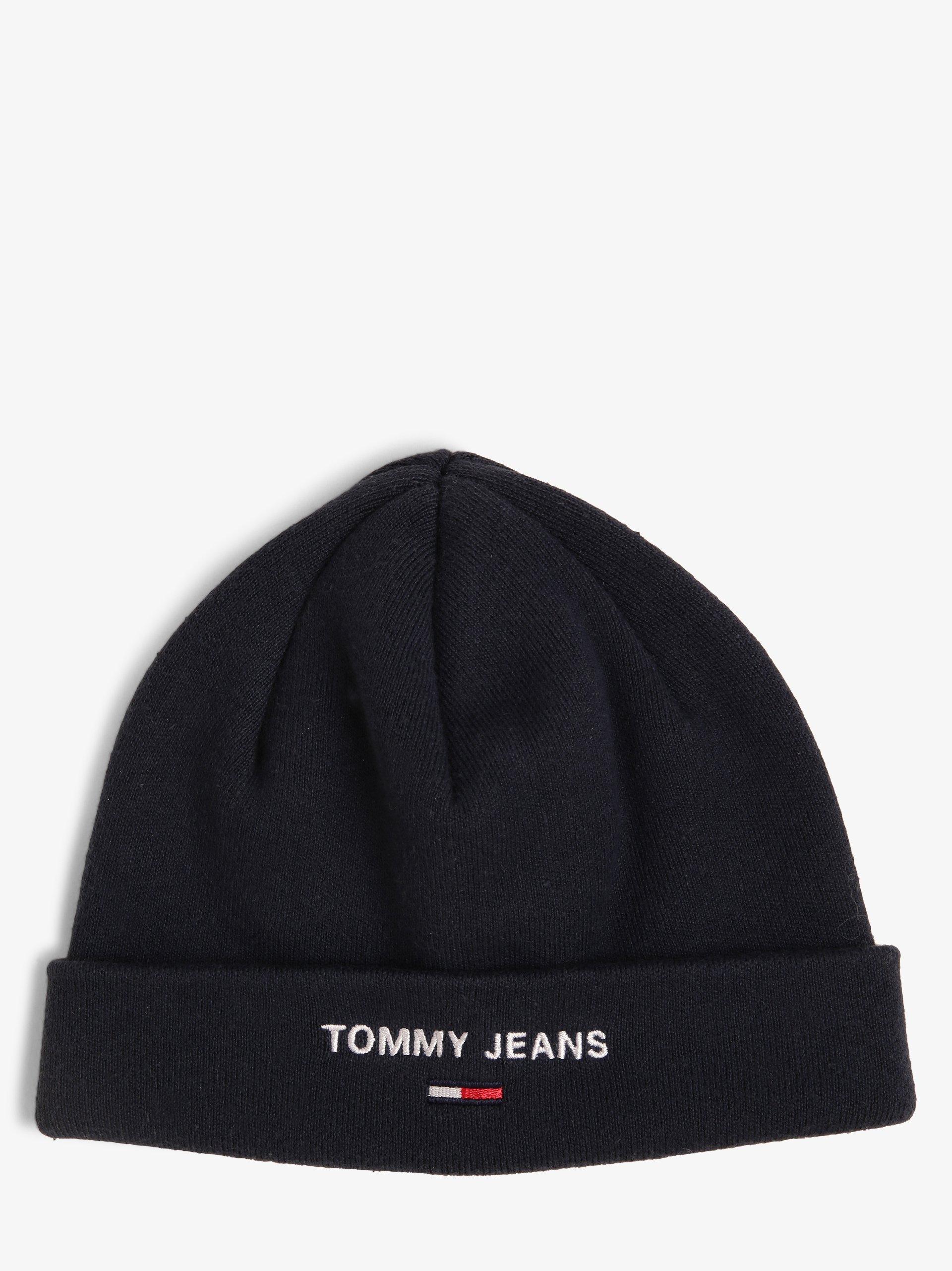 Tommy Jeans Herren Mütze