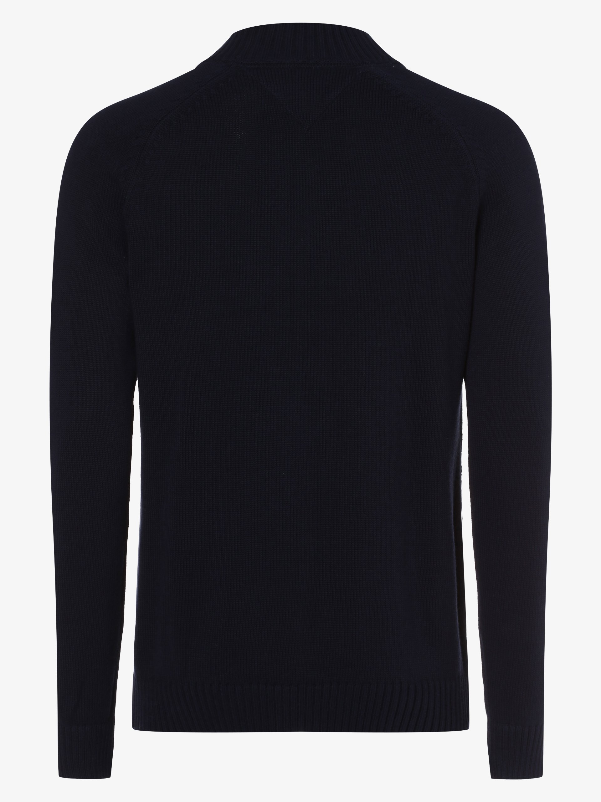 Tommy Jeans Herren Pullover