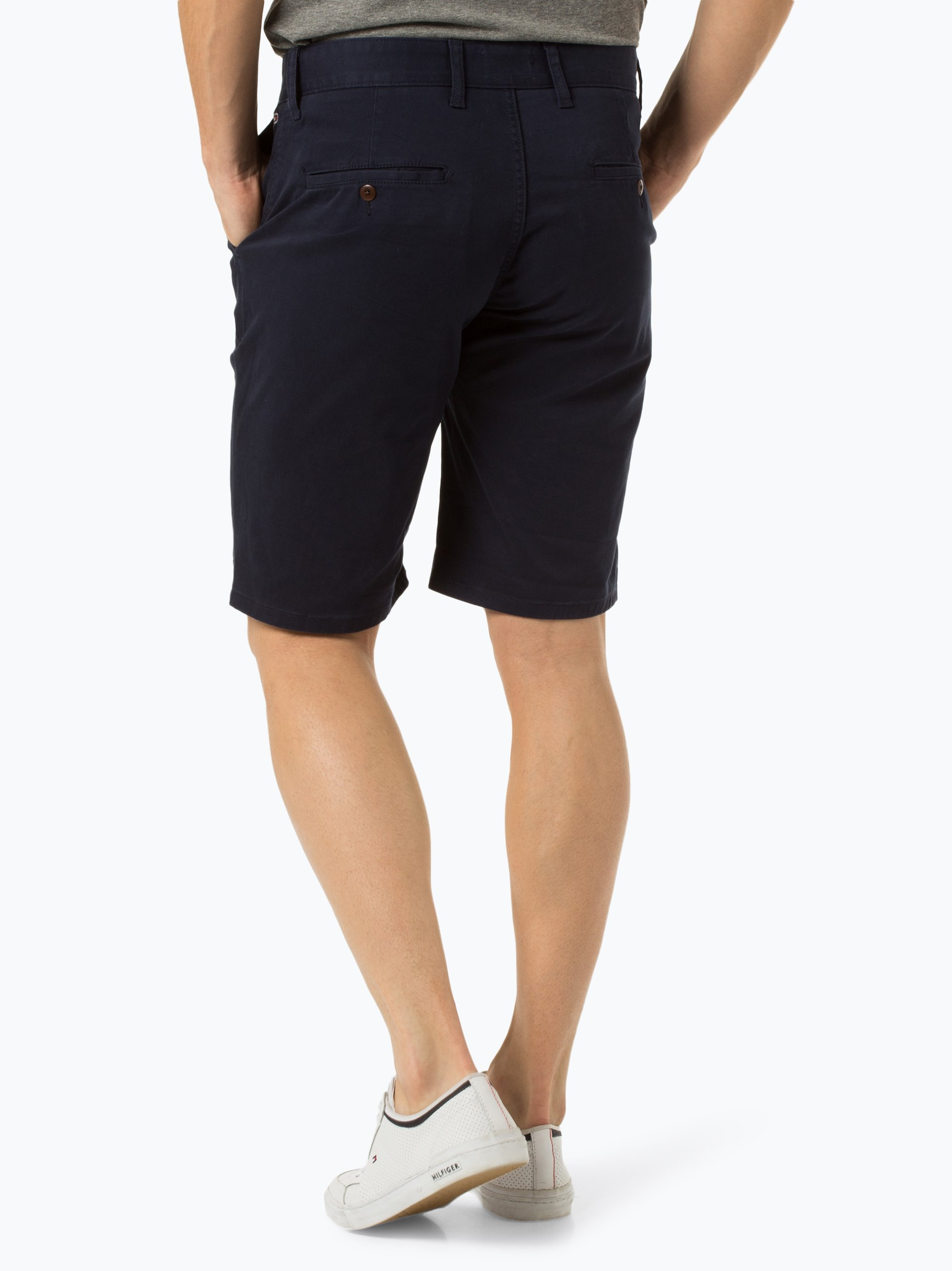 Tommy Jeans Herren Shorts