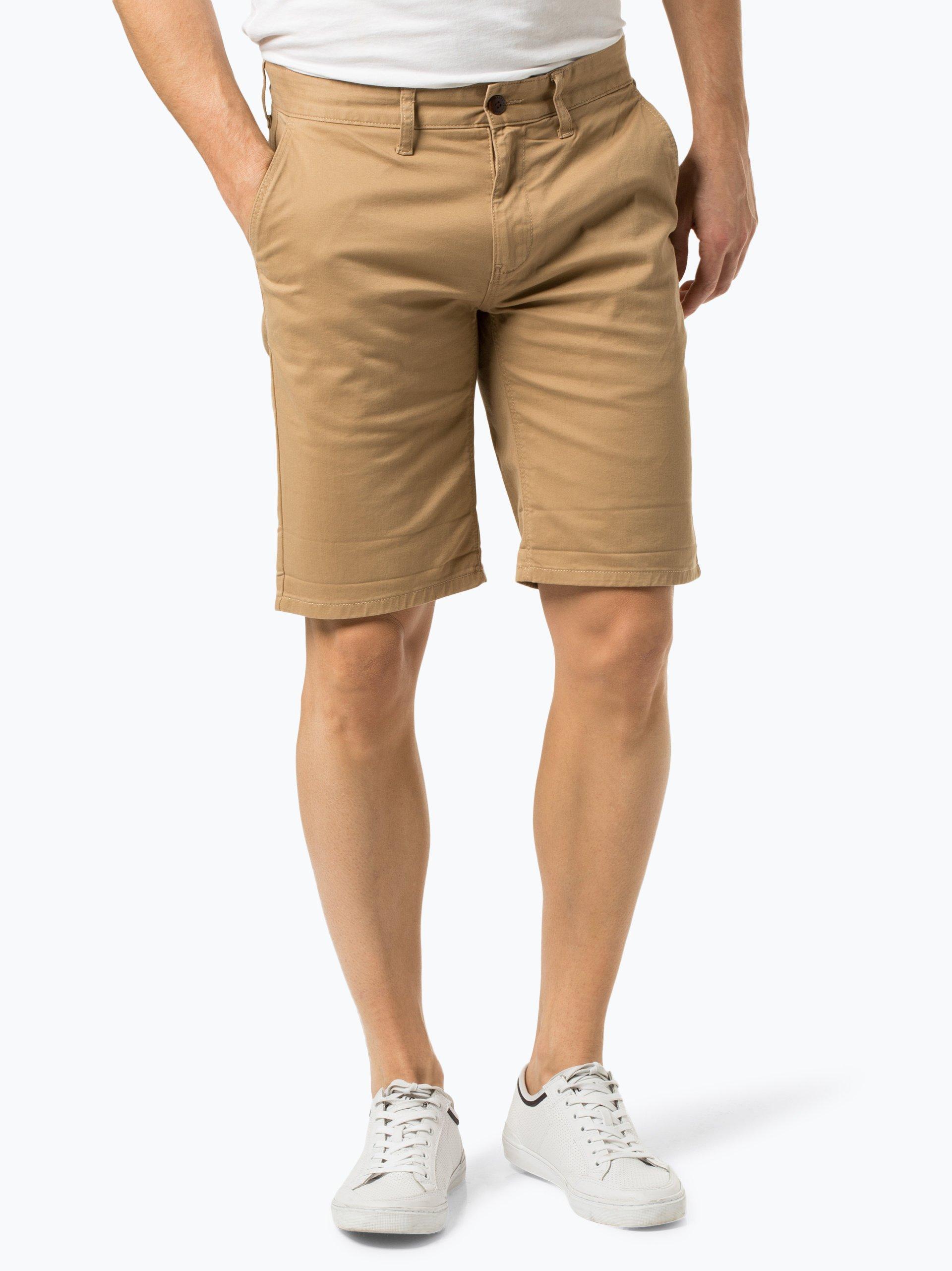 Tommy Jeans Herren Shorts