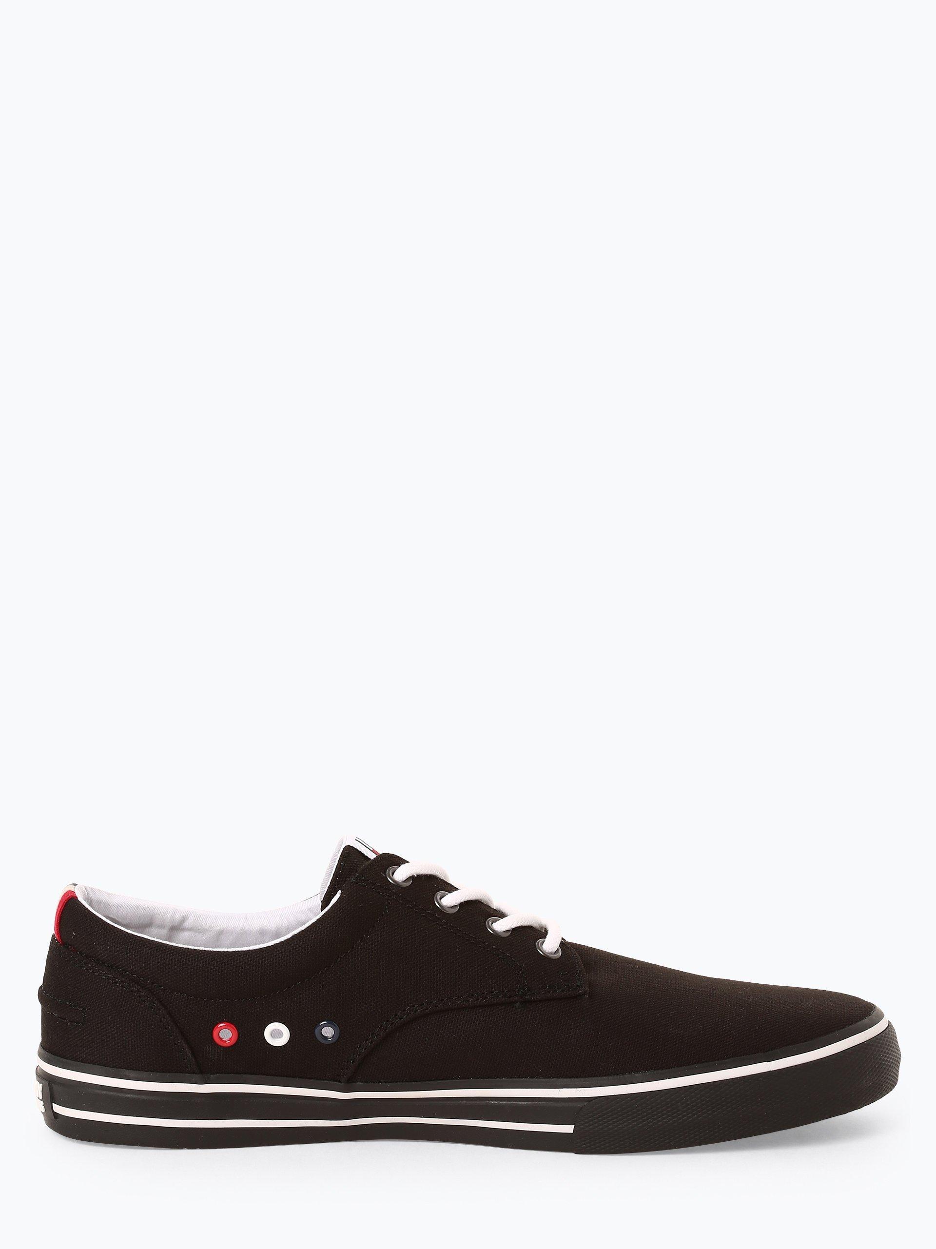 Tommy Jeans Herren Sneaker