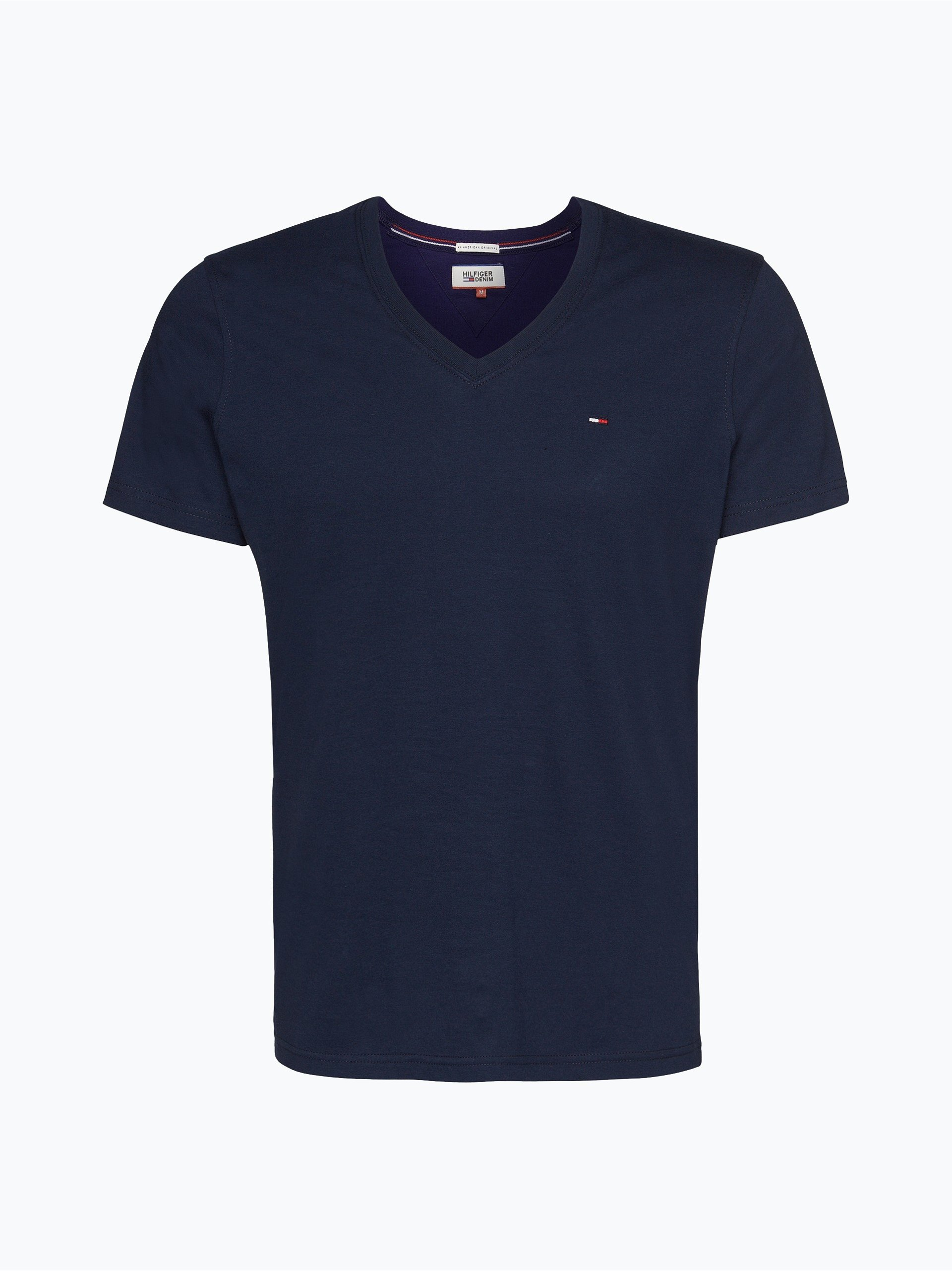 Tommy Jeans Herren T-Shirt - Original