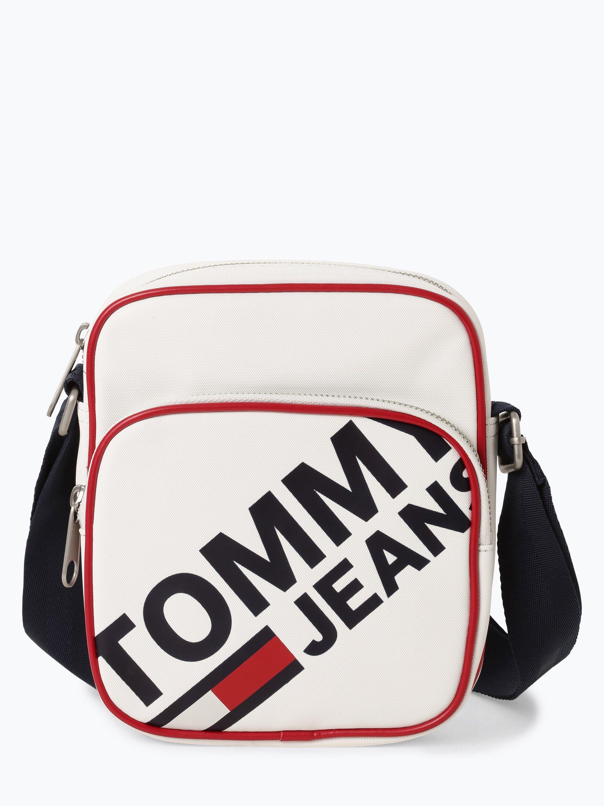 Tommy Jeans Męska torebka na ramię