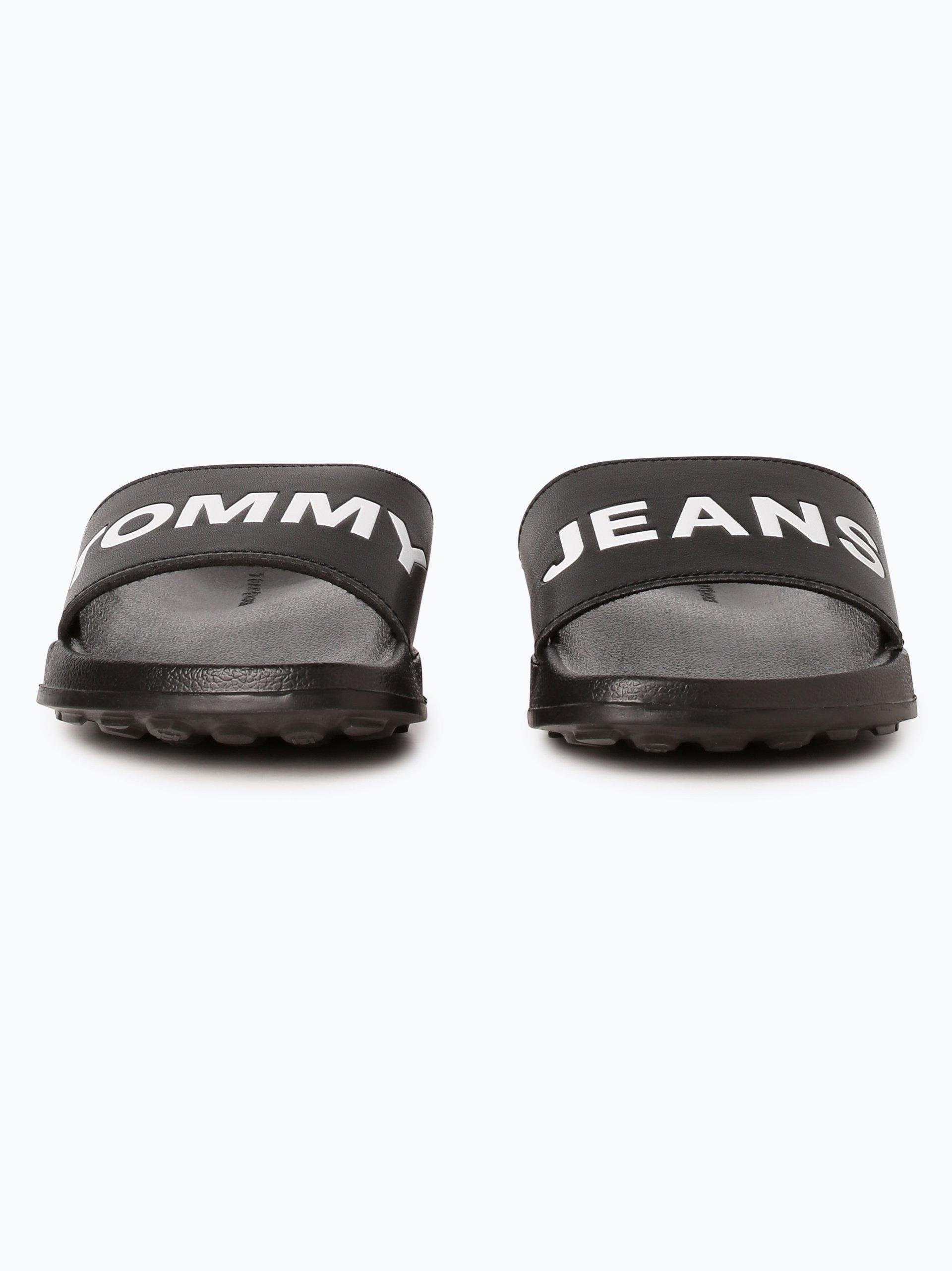 Tommy Jeans Sandały męskie