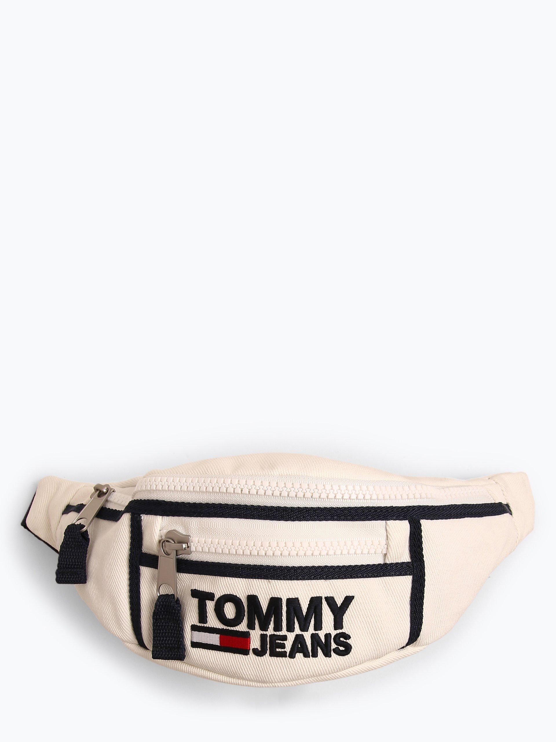 Tommy Jeans Saszetka
