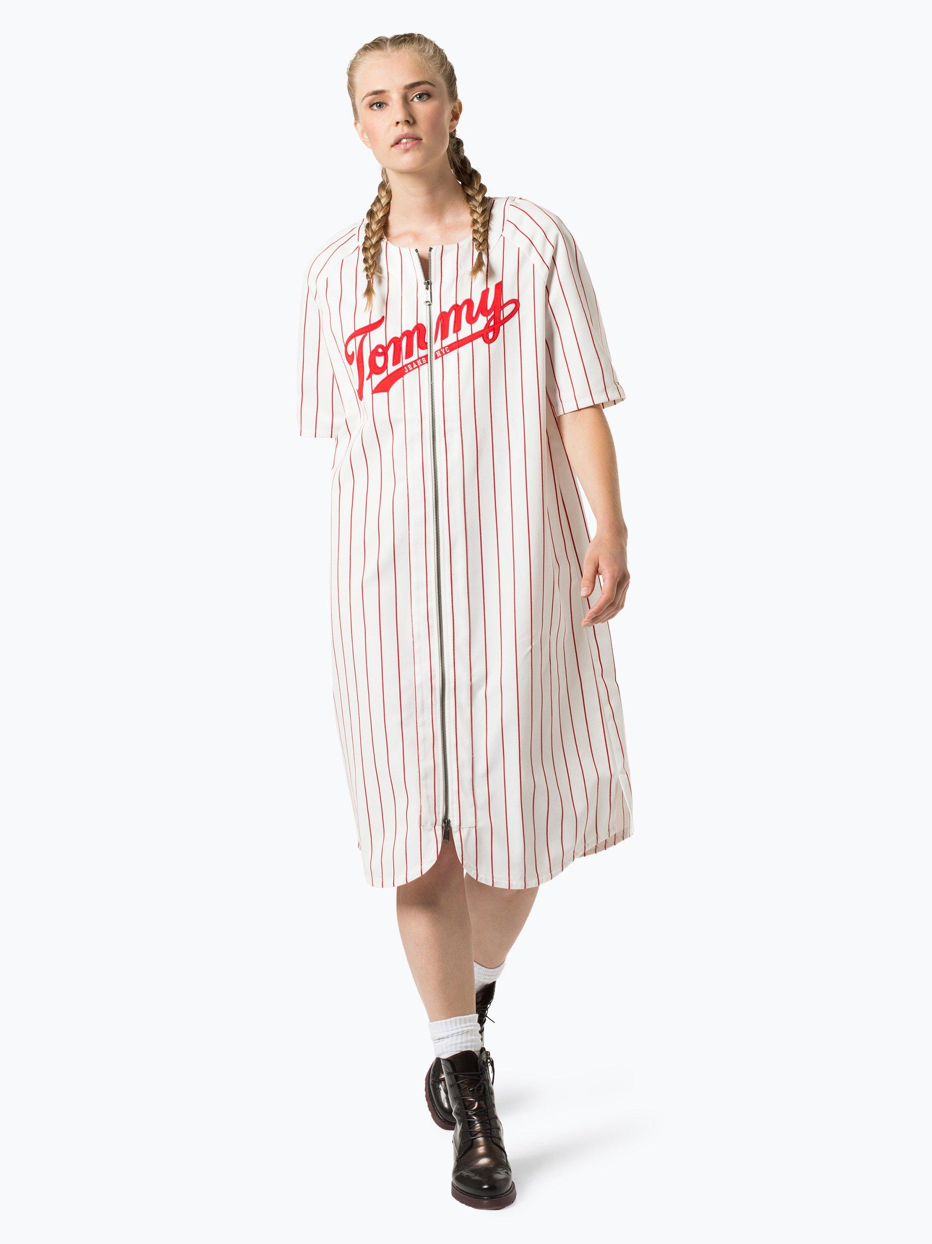 Tommy Jeans Sukienka damska