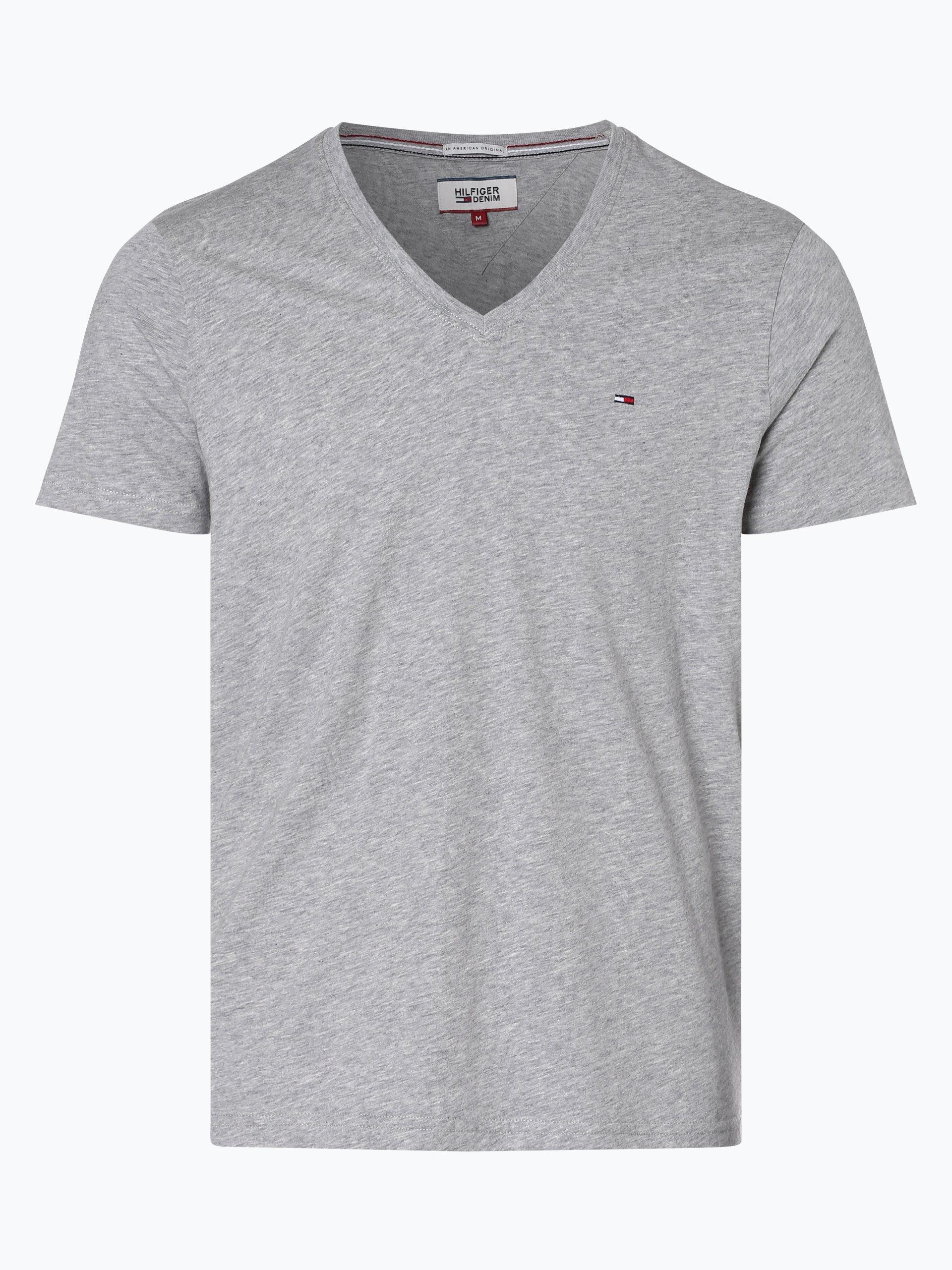 Tommy Jeans T-shirt męski – Original