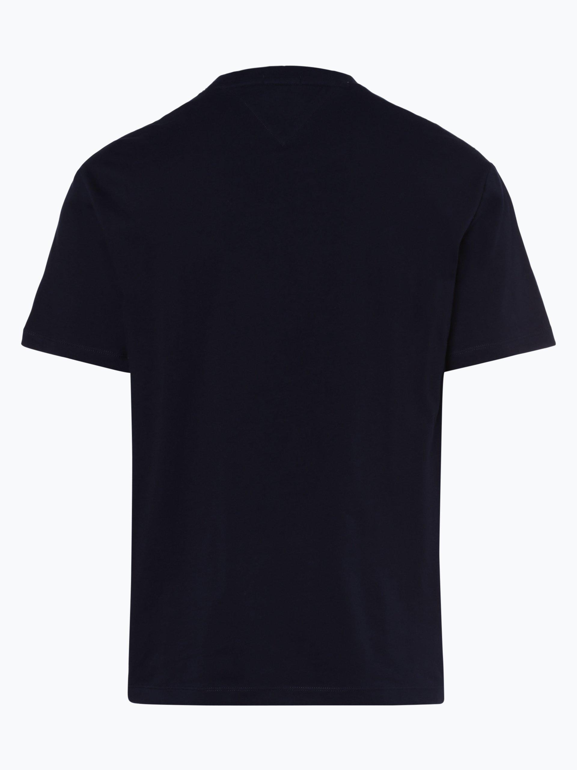 Tommy Jeans T-shirt męski