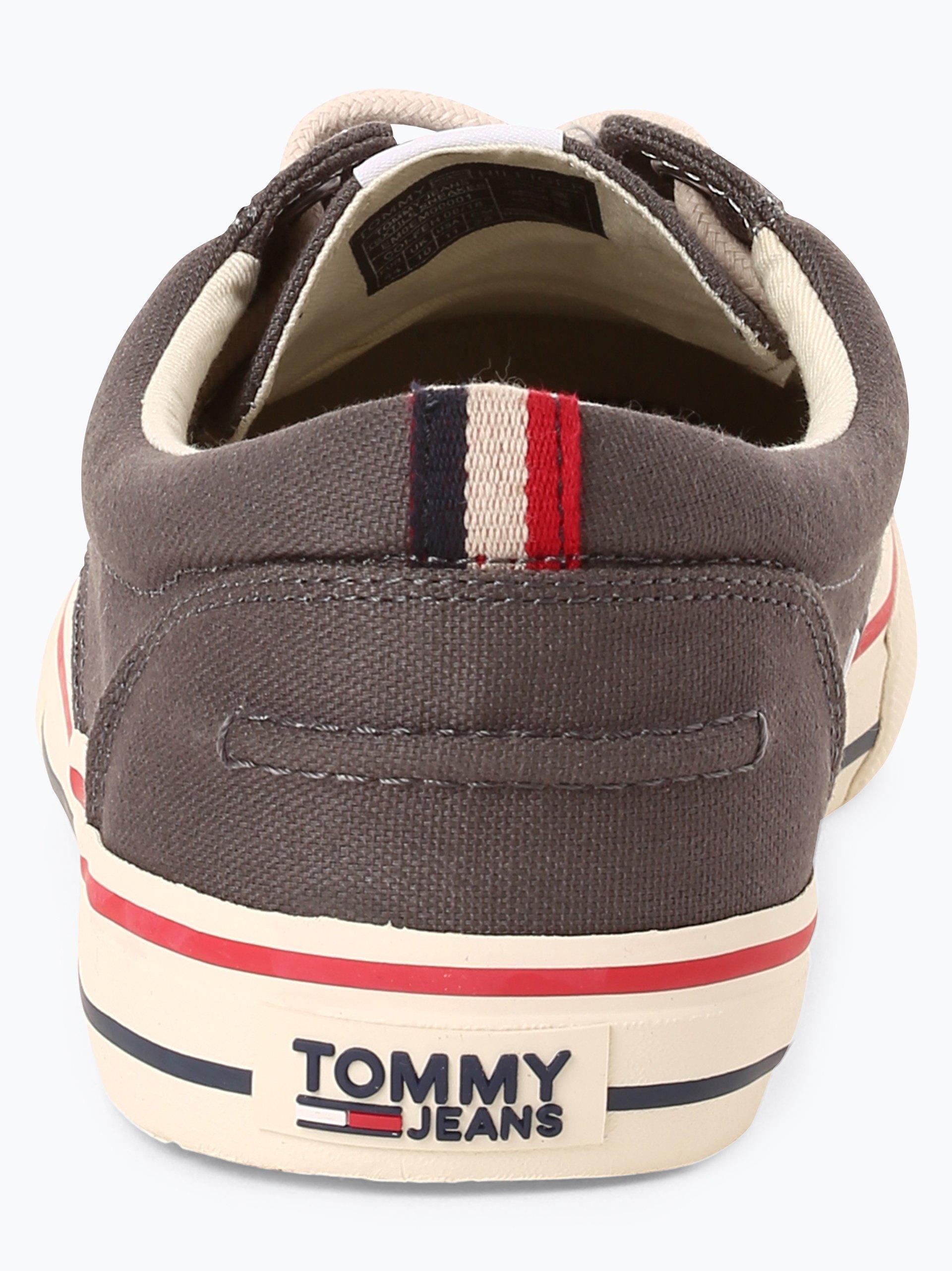 Tommy Jeans Tenisówki męskie