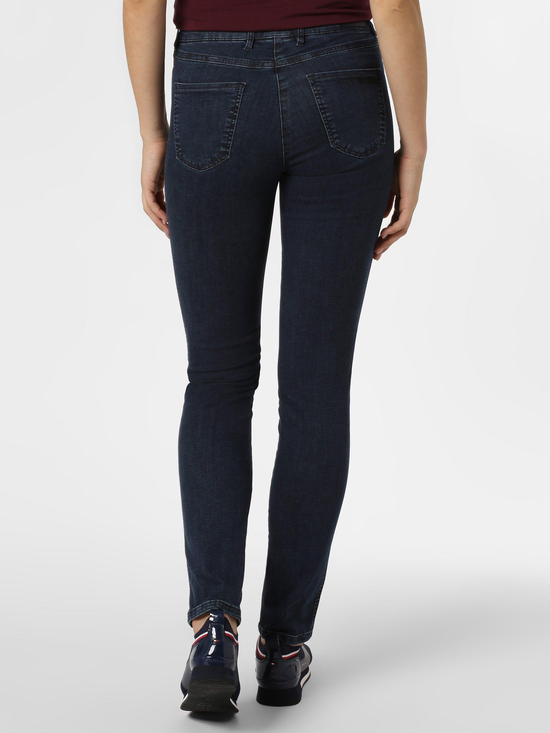 TONI Damen Jeans