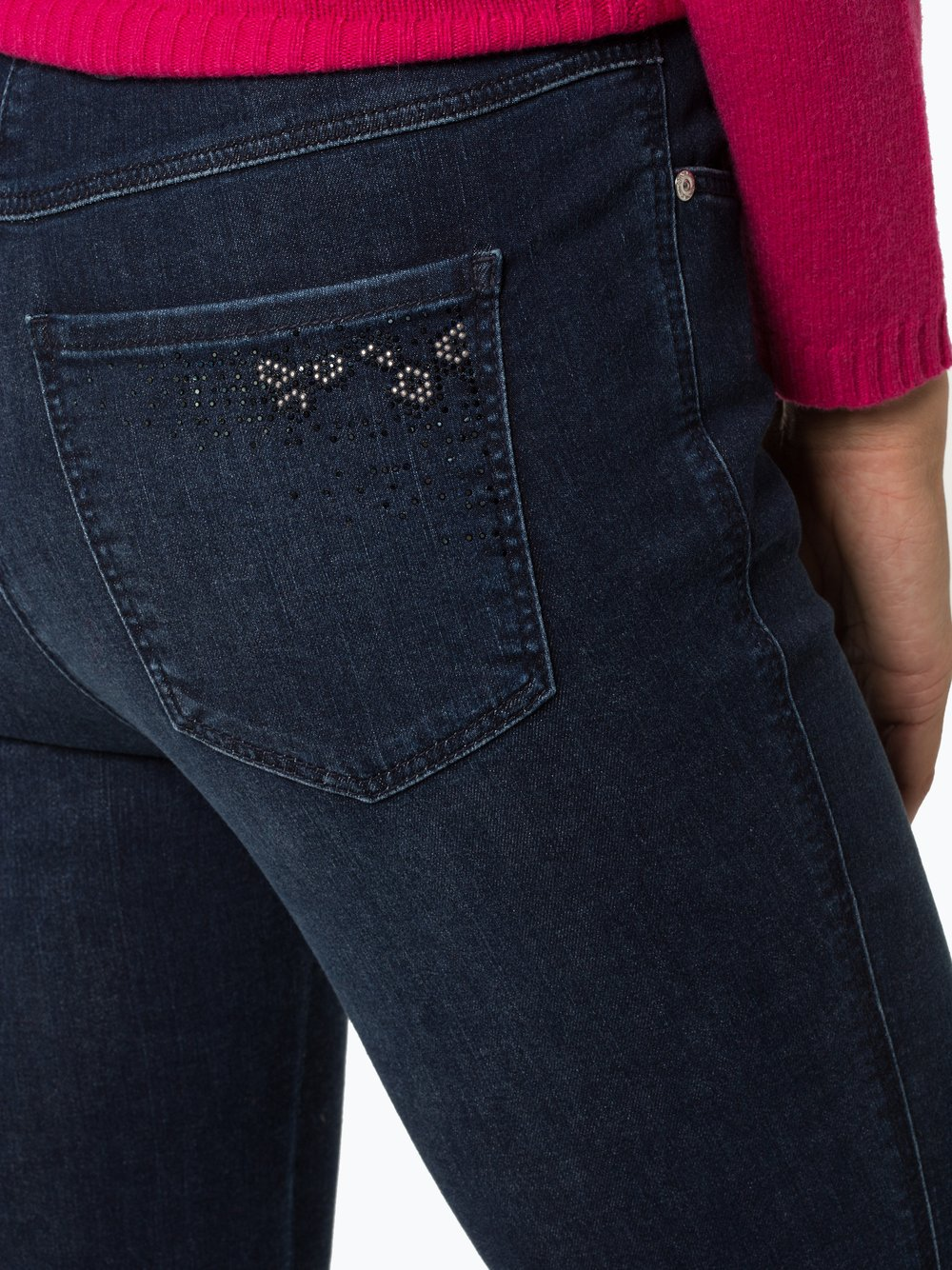 Damen Jeans CS be loved