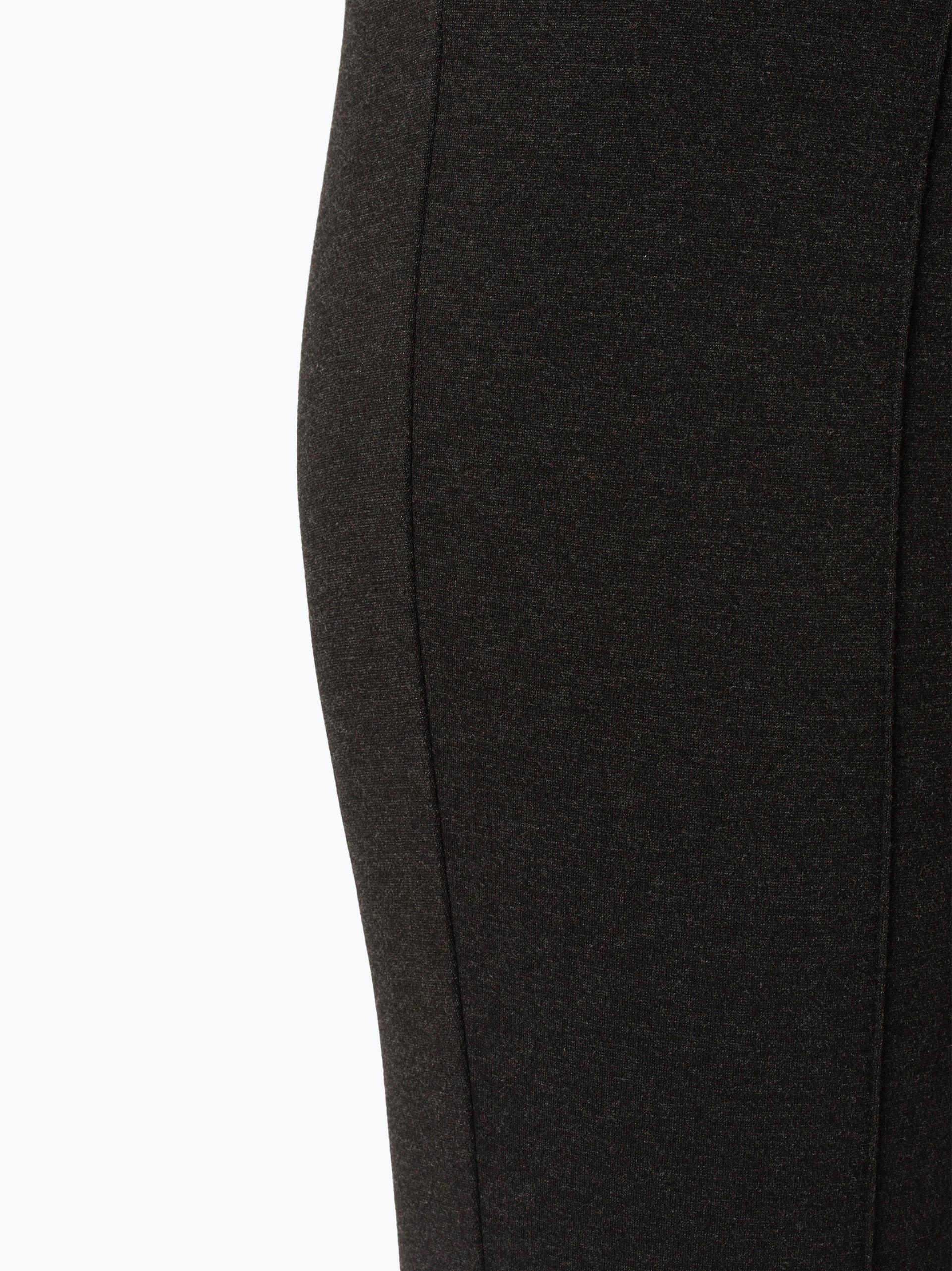 Toni Dress Spodnie damskie – Jenny