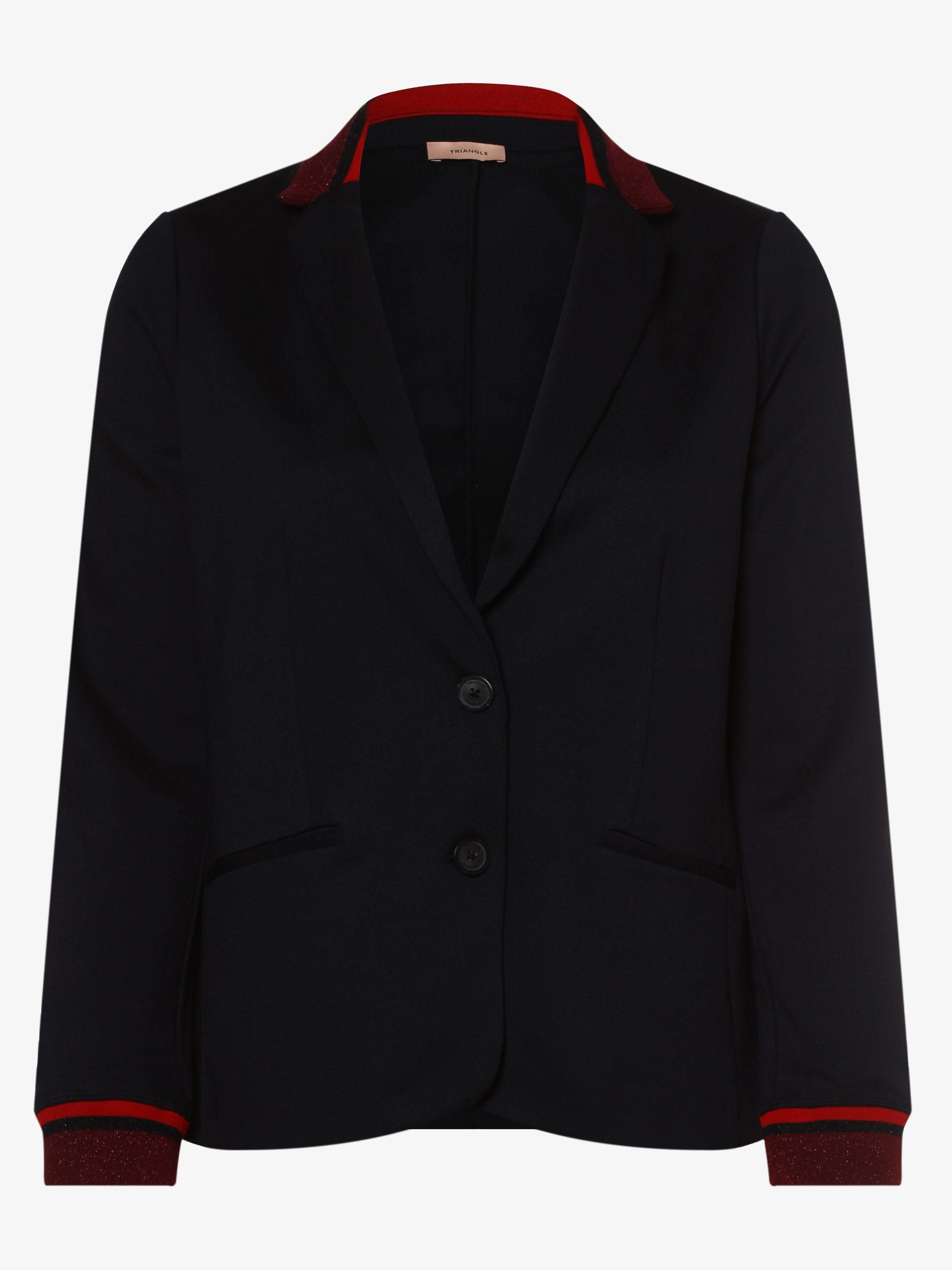 TRIANGLE Damen Blazer