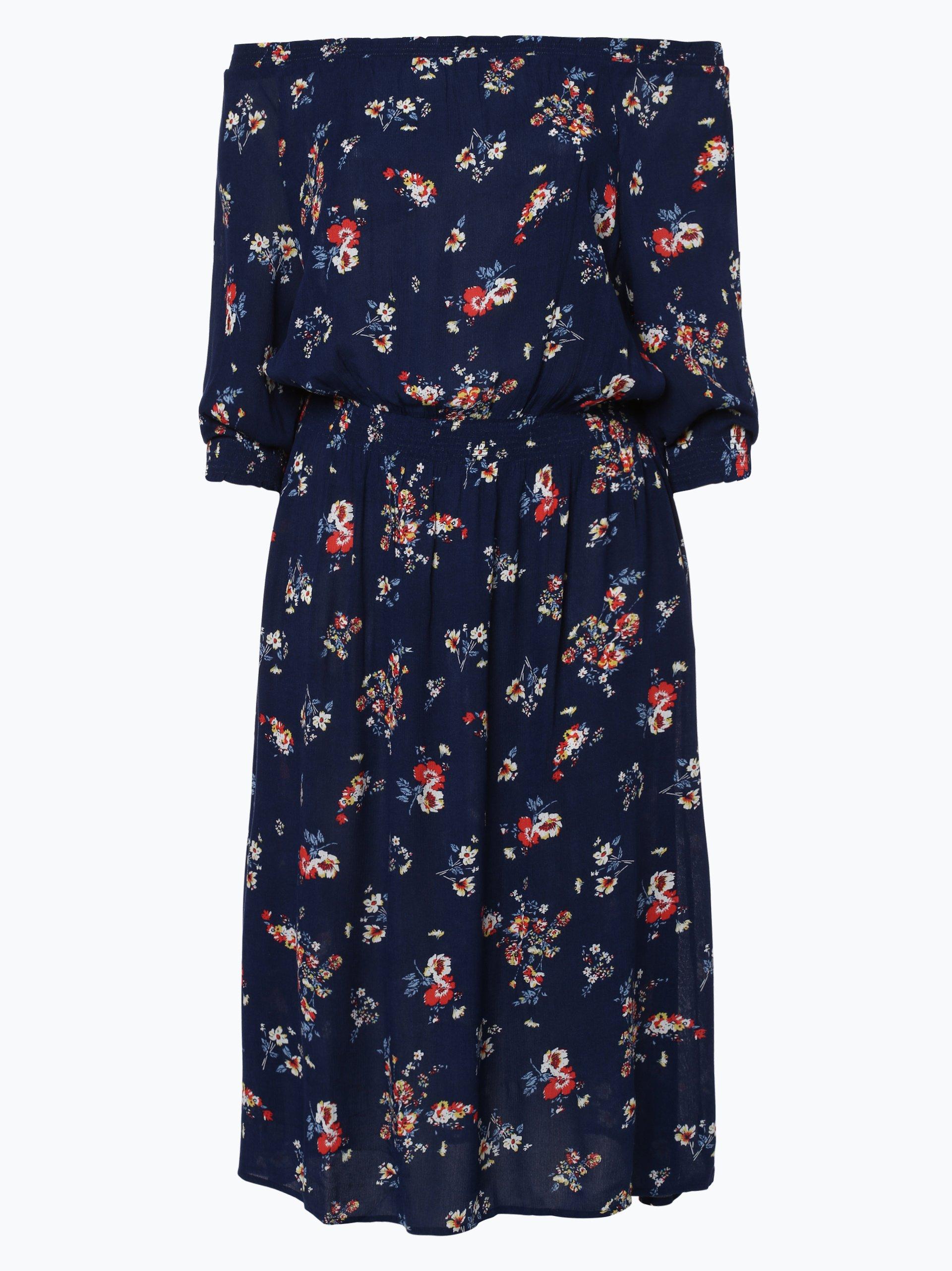 TRIANGLE Damen Kleid