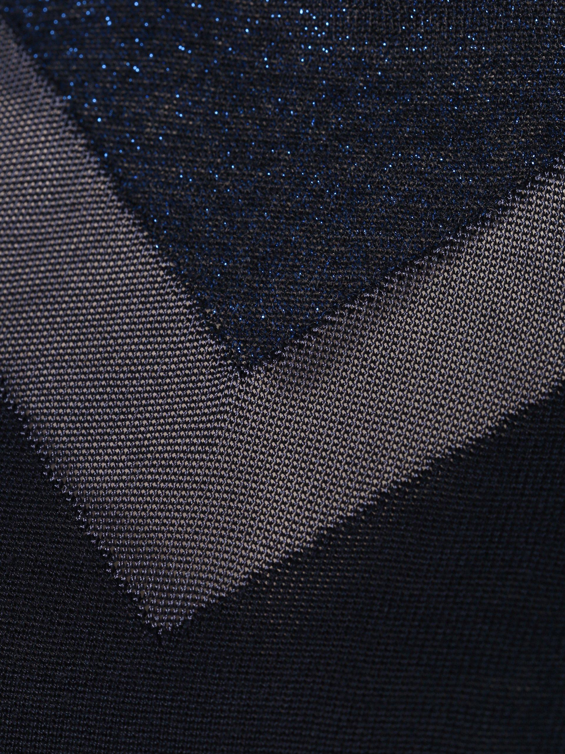 Triangle Damen Pullover