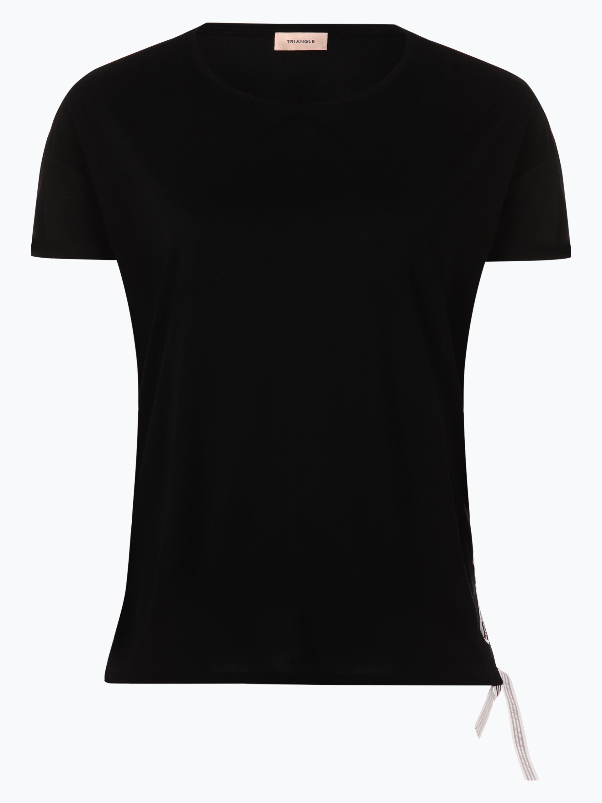 Triangle Damen T-Shirt
