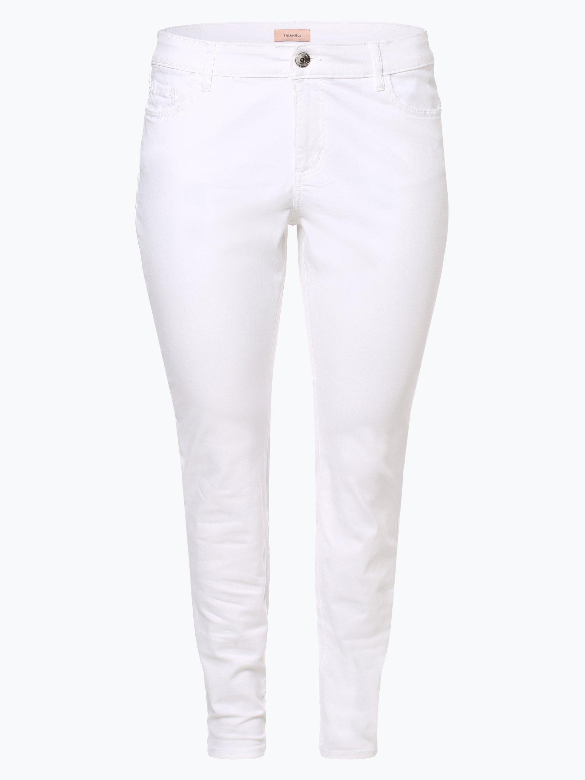 Triangle Spodnie damskie