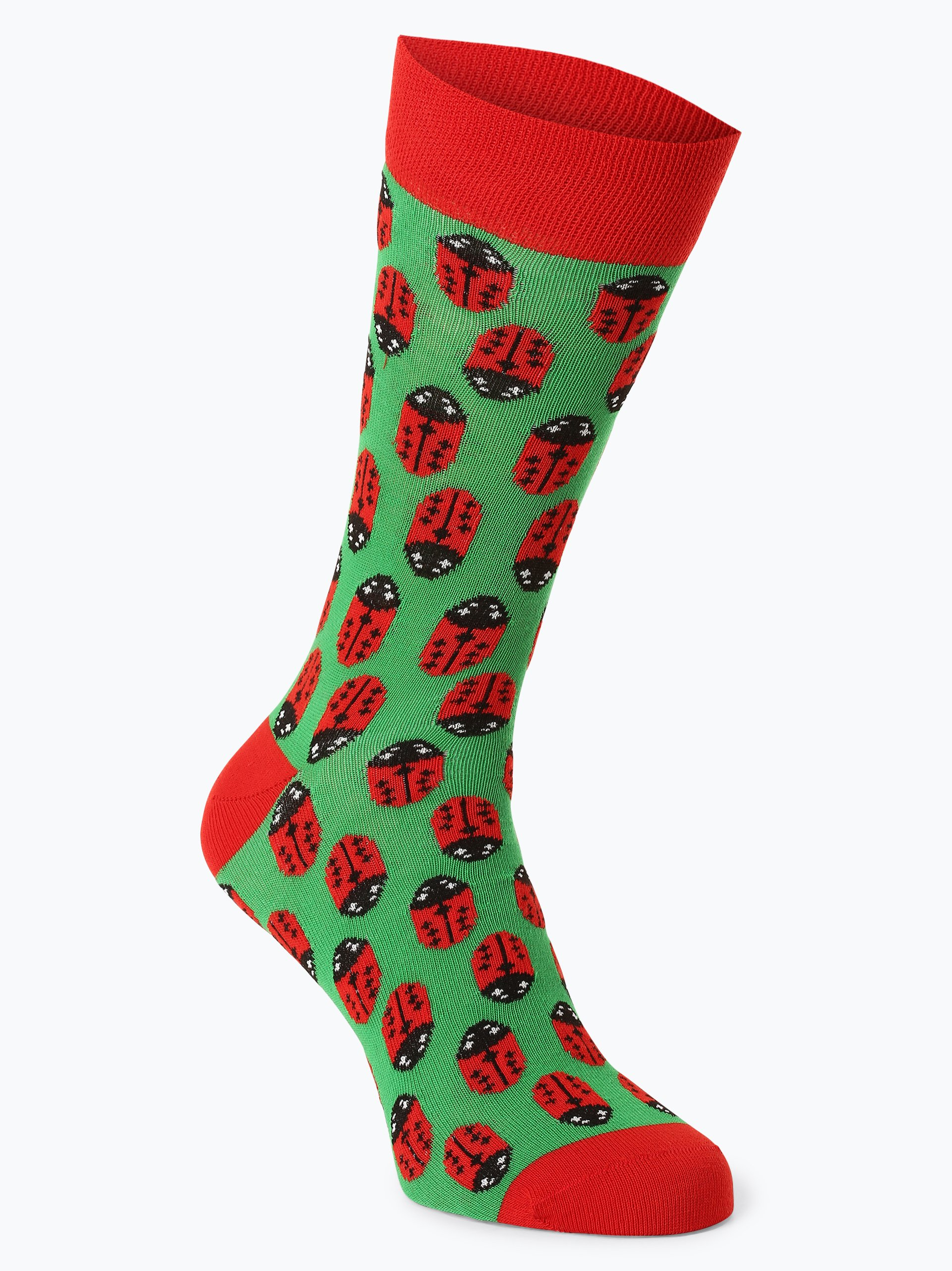 Unabux Damen Socken