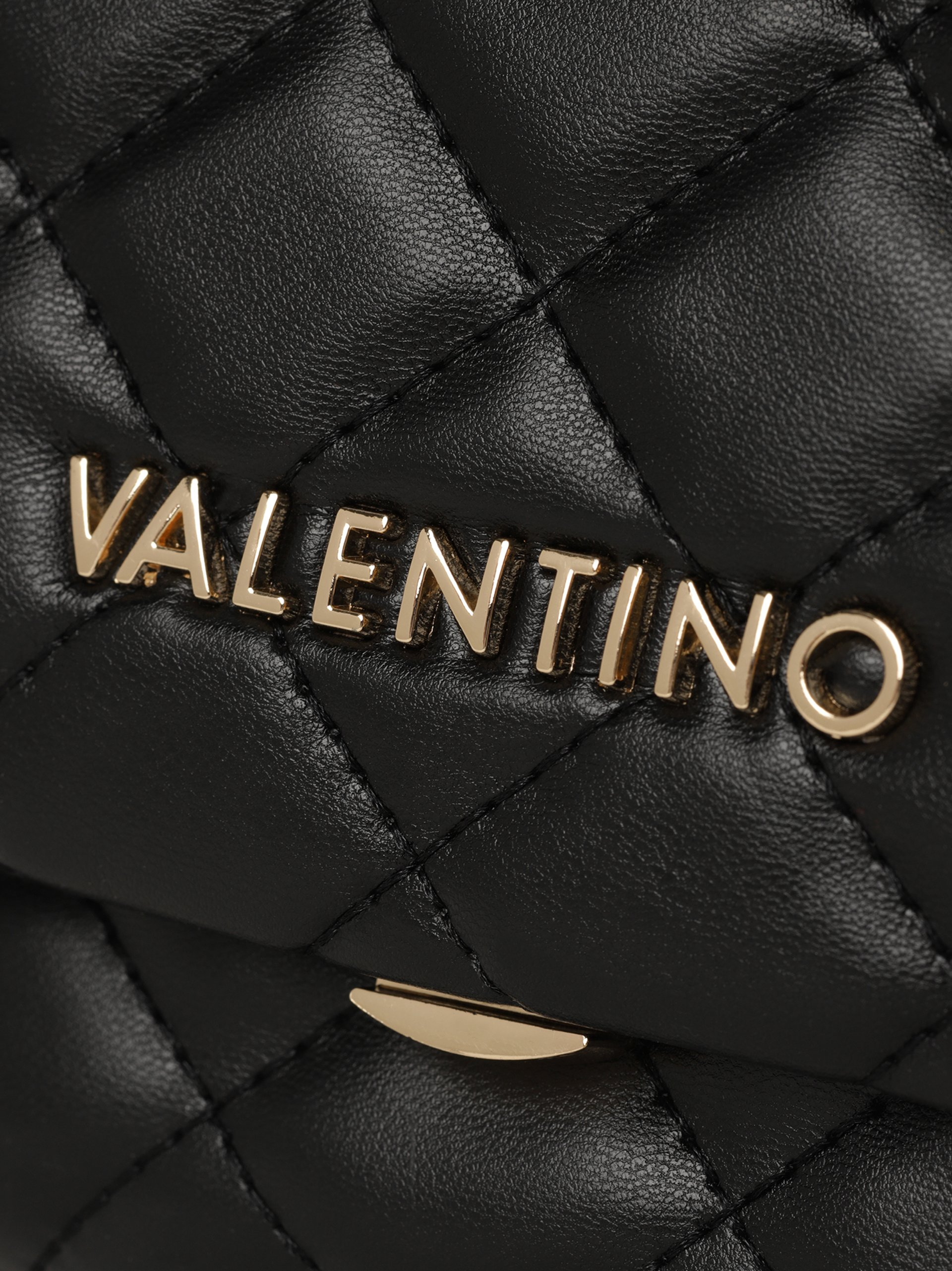 Valentino by Mario Valentino Damen Umhängetasche